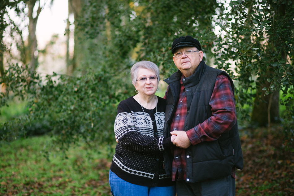 champoeg-state-park-family-photos-20.jpg