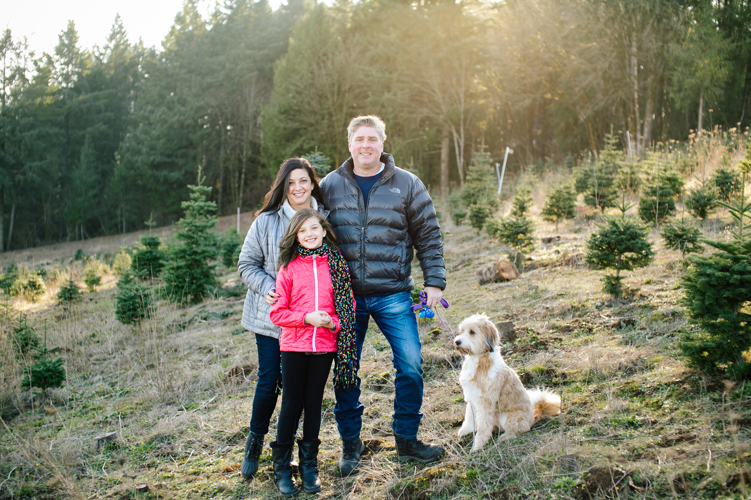 sleighbells-of-sherwood-family-photos-2.jpg