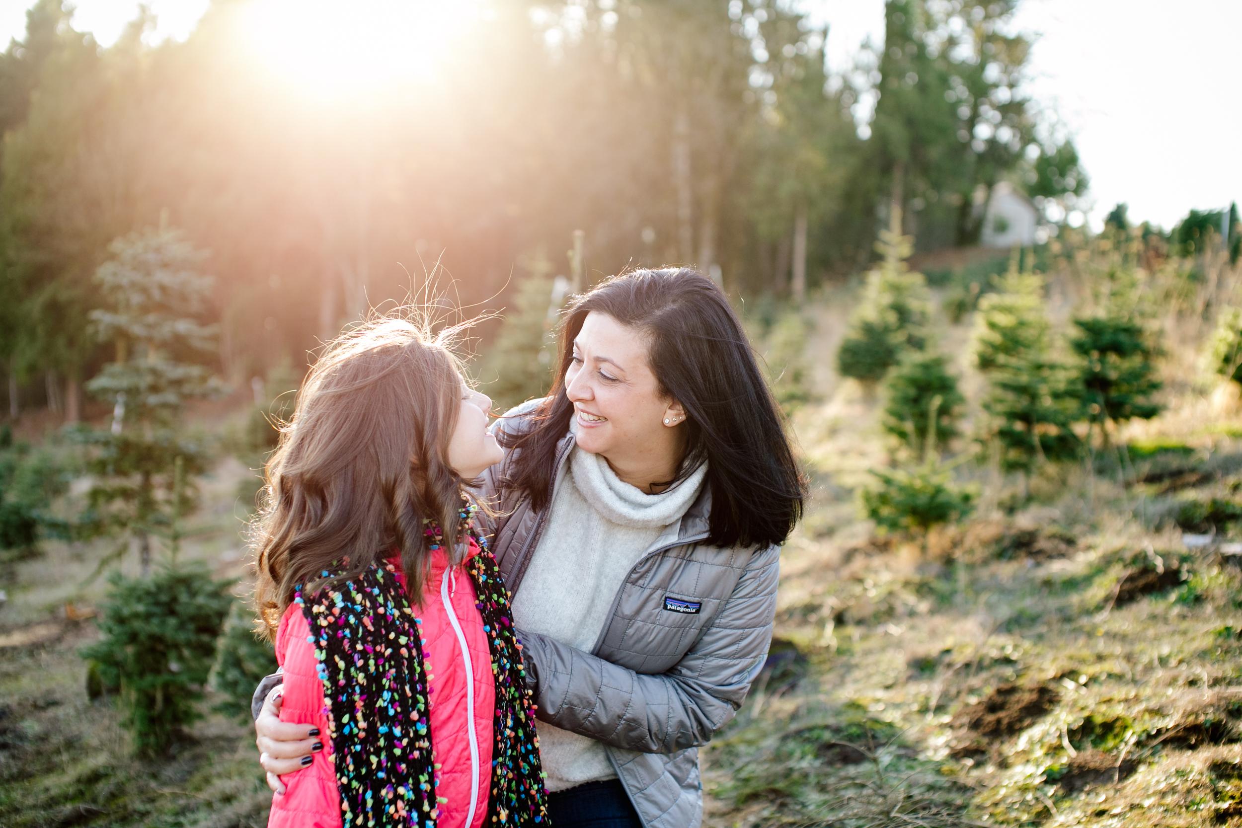 sleighbells-of-sherwood-family-photos-4.jpg