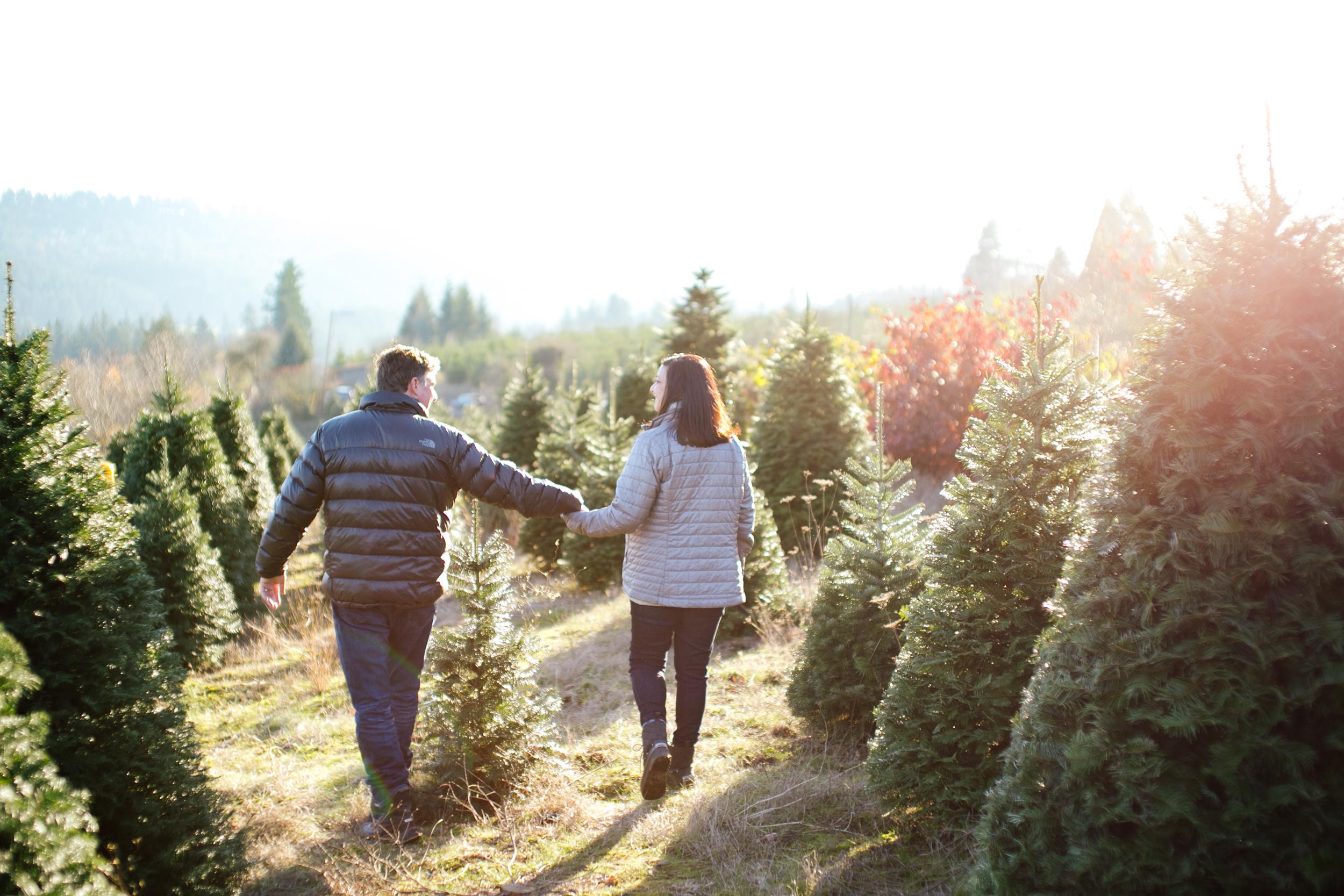 sleighbells-of-sherwood-family-photos-10.jpg