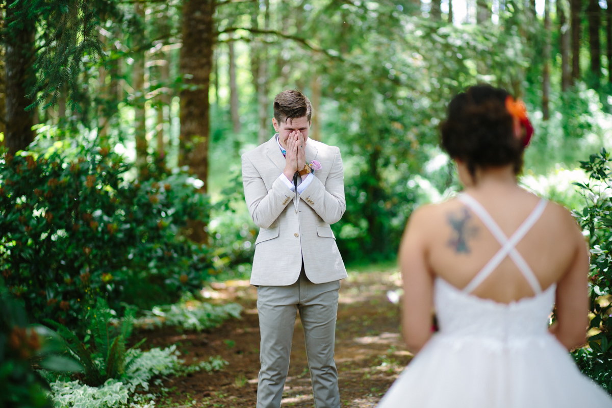 estacada-oregon-wedding-photographer-4.jpg
