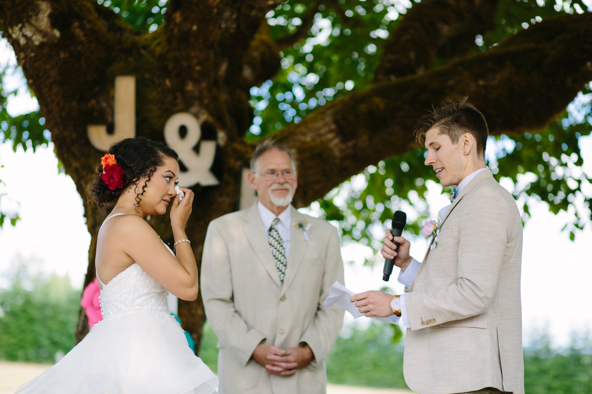estacada-oregon-wedding-photographer-16.jpg