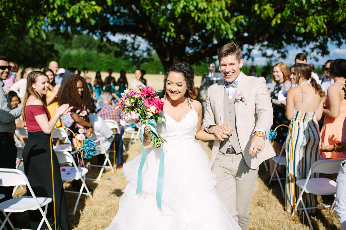 estacada-oregon-wedding-photographer-21.jpg