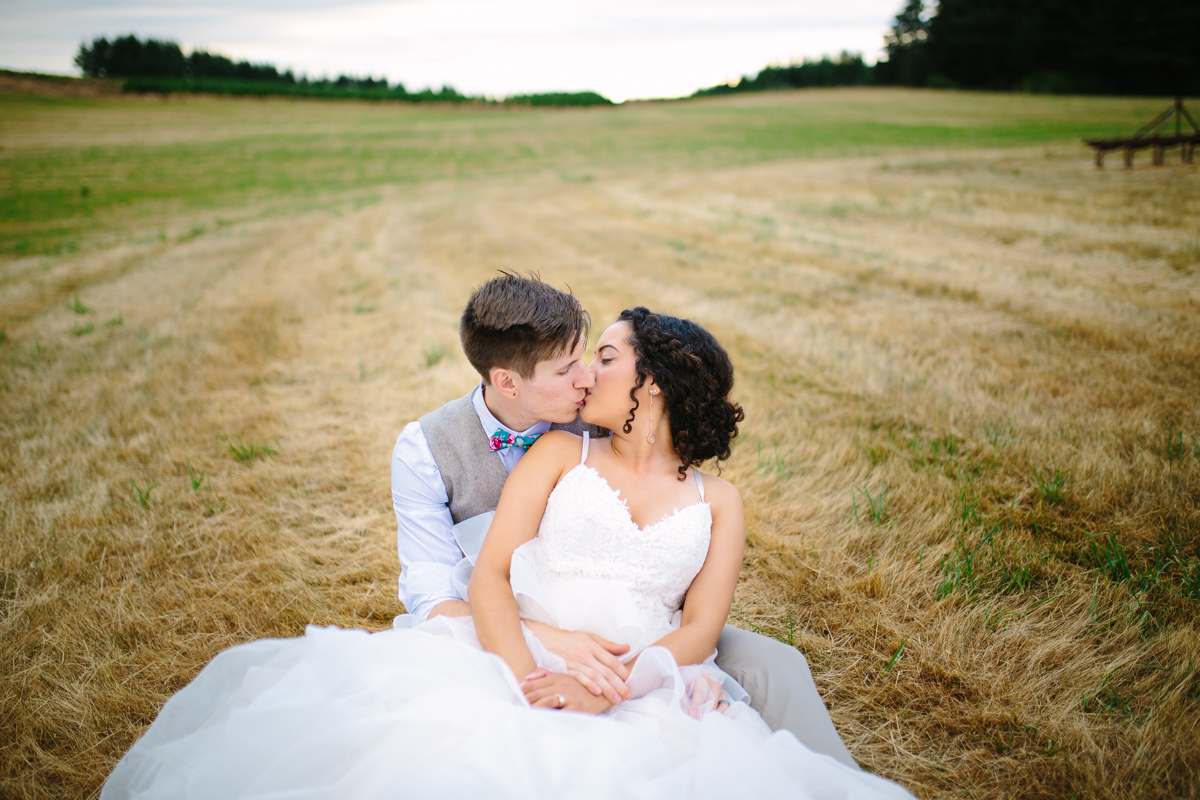 estacada-oregon-wedding-photographer-44.jpg