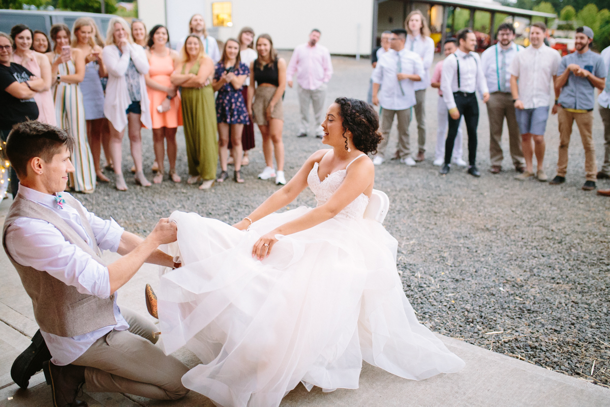 estacada-oregon-wedding-photographer-47.jpg