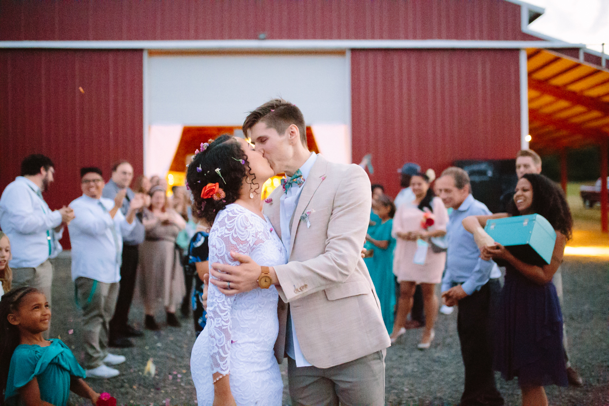 estacada-oregon-wedding-photographer-50.jpg