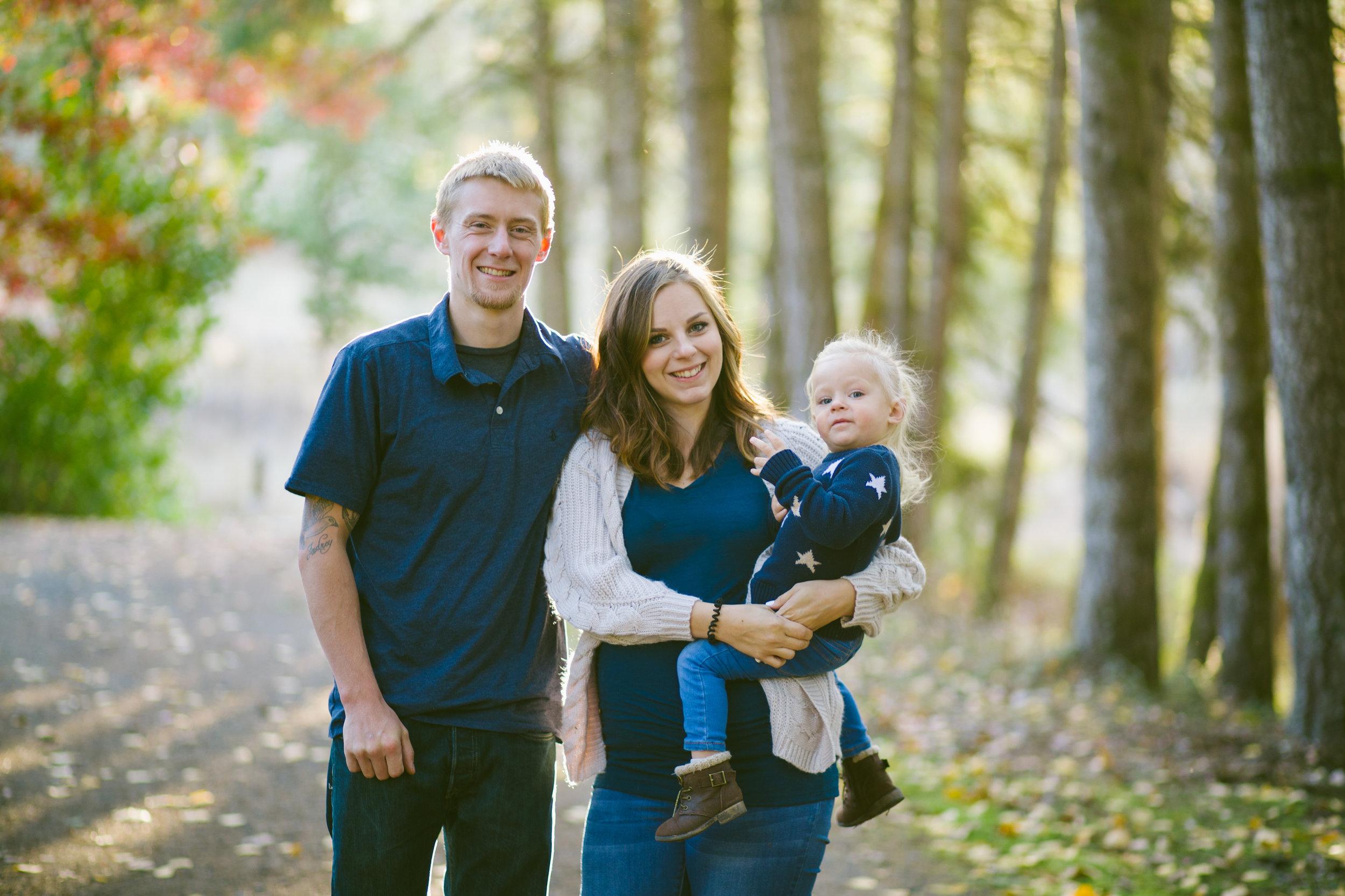 newberg-oregon-family-photographer-3.jpg