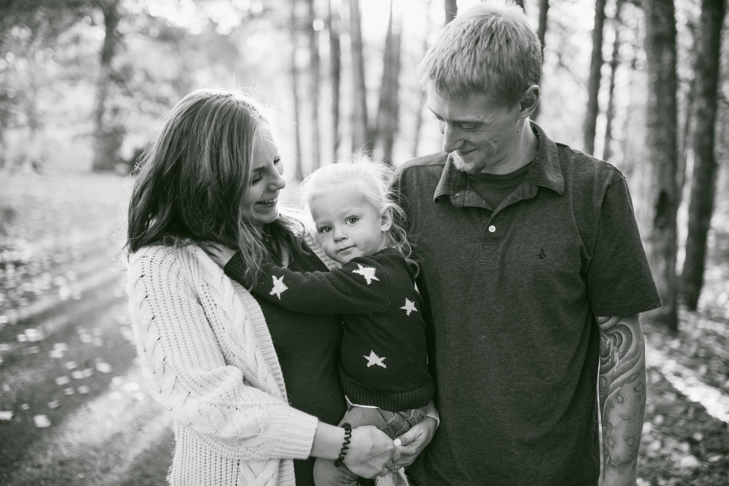 newberg-oregon-family-photographer-4.jpg