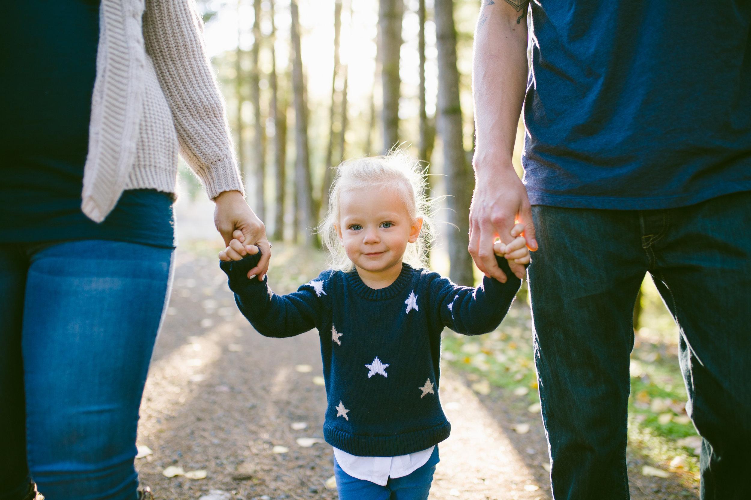 newberg-oregon-family-photographer-5.jpg