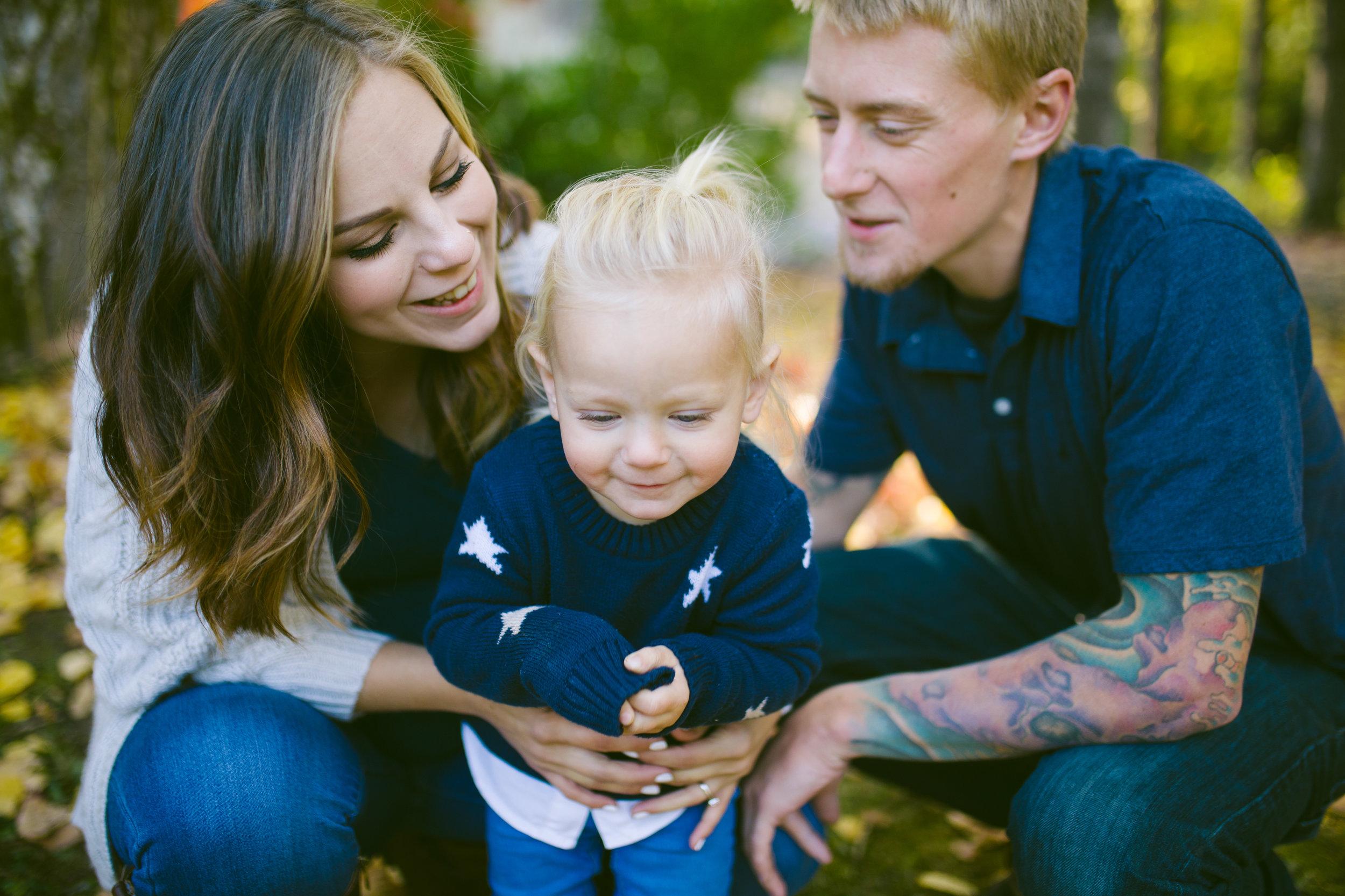 newberg-oregon-family-photographer-6.jpg