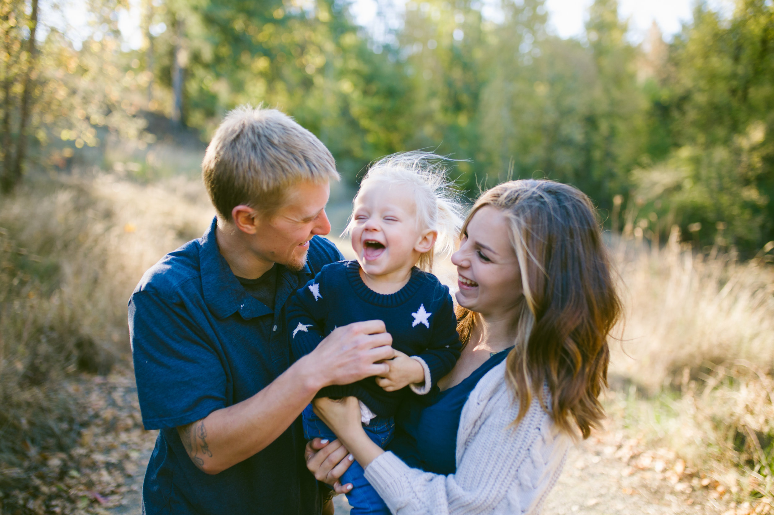 newberg-oregon-family-photographer-16.jpg