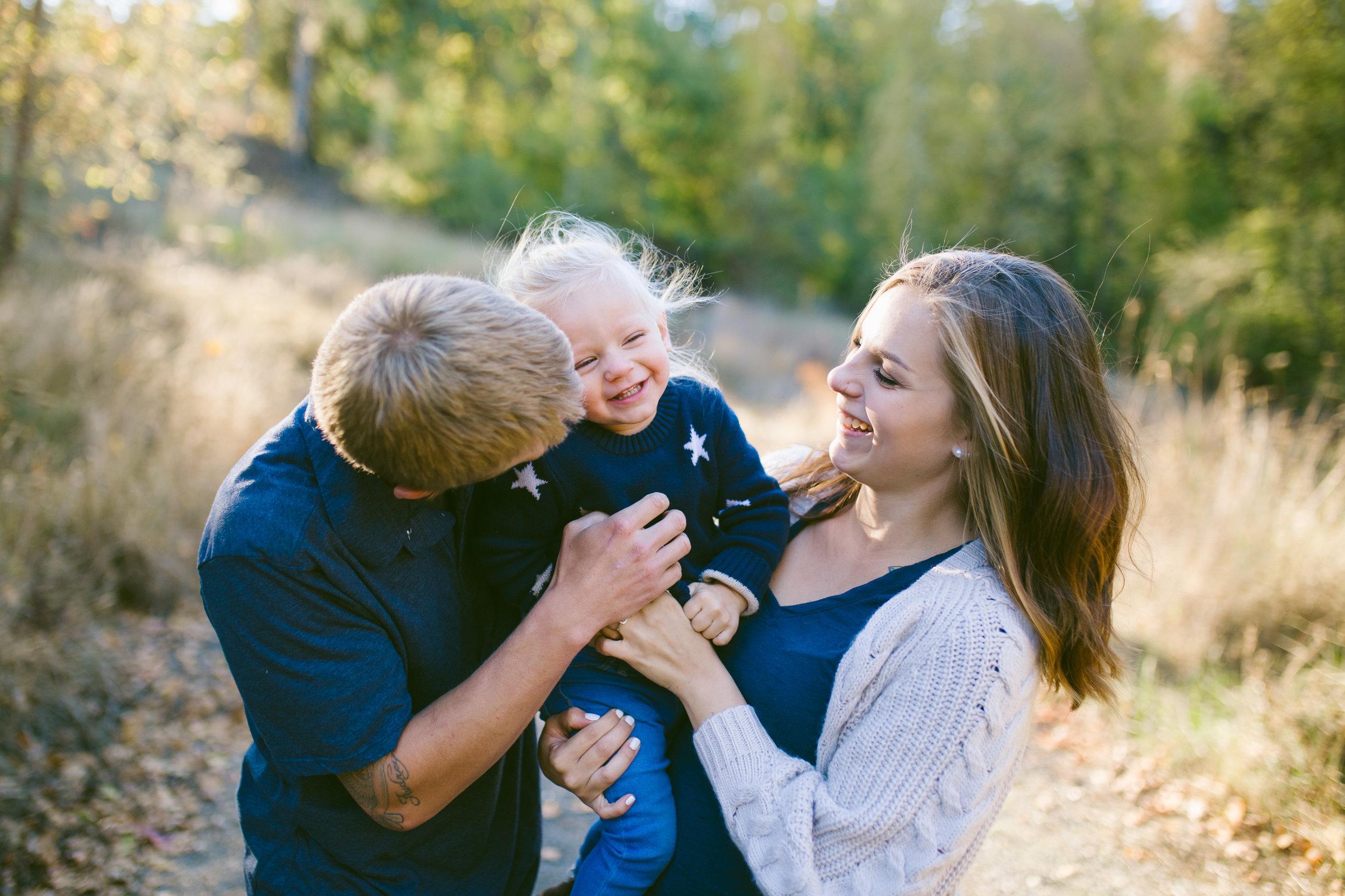 newberg-oregon-family-photographer-17.jpg