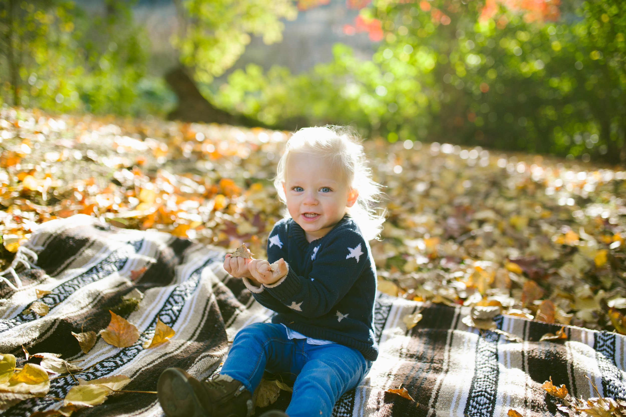 newberg-oregon-family-photographer-20.jpg