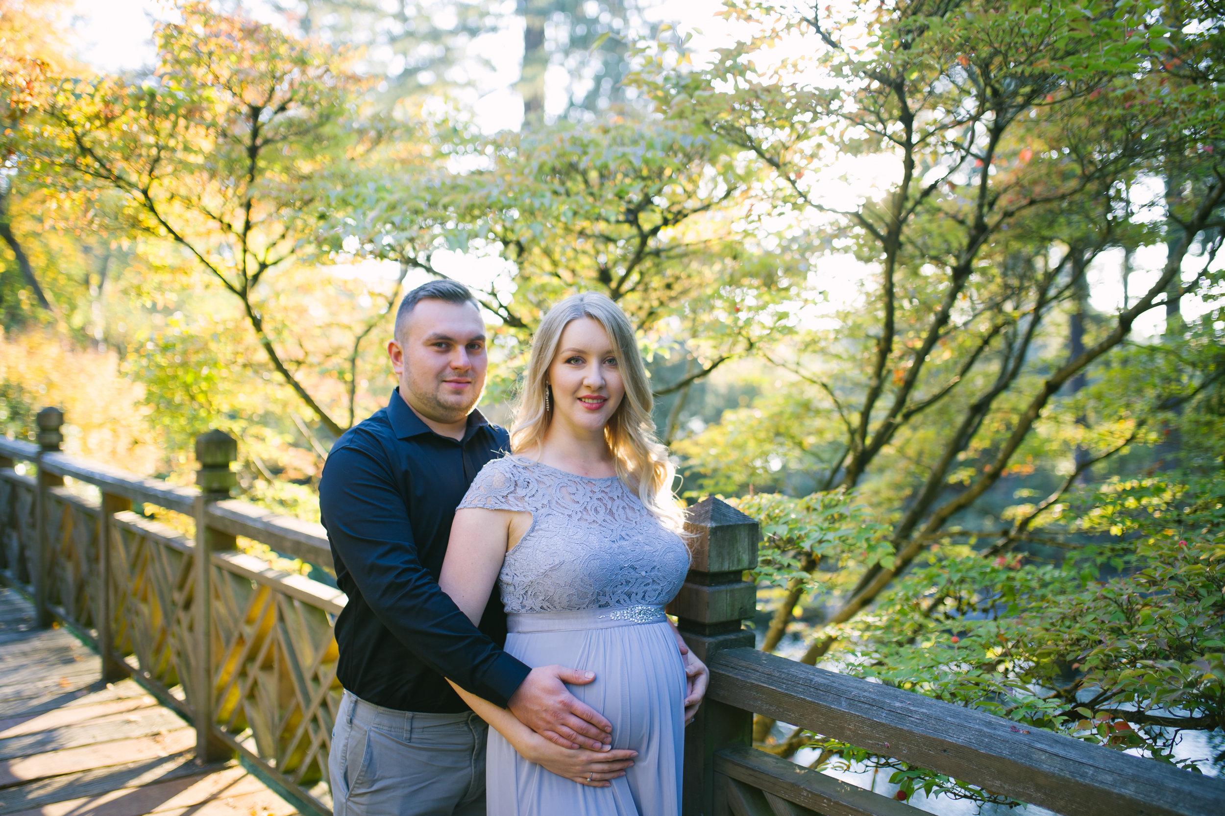 portland-maternity-photographer-64.jpg