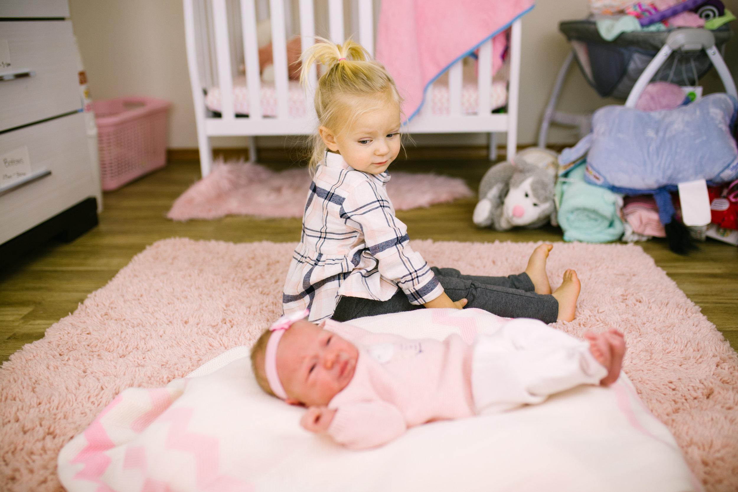 newberg-newborn-photography-7.jpg