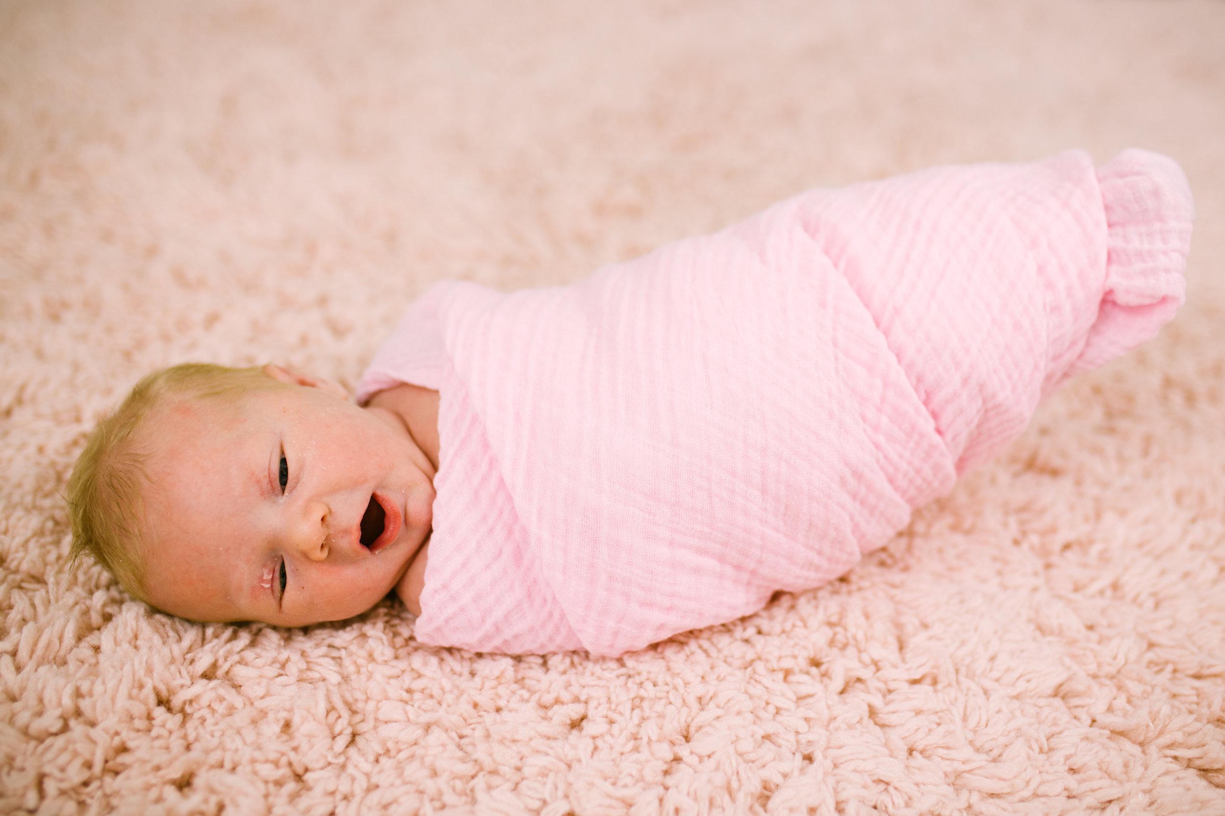 newberg-newborn-photography-9.jpg