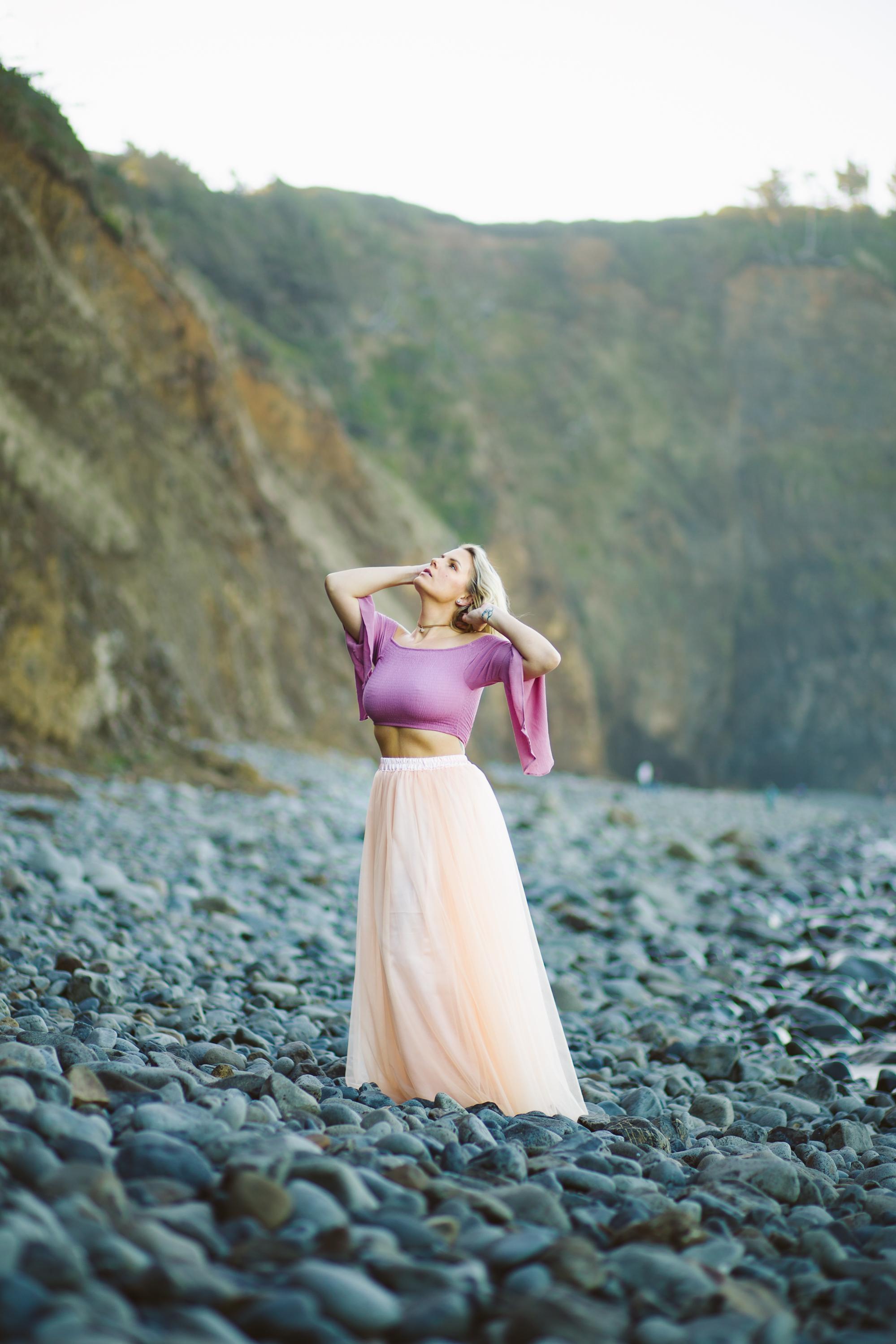 Oregon-Coast-Stylized-photoshoot-21.jpg