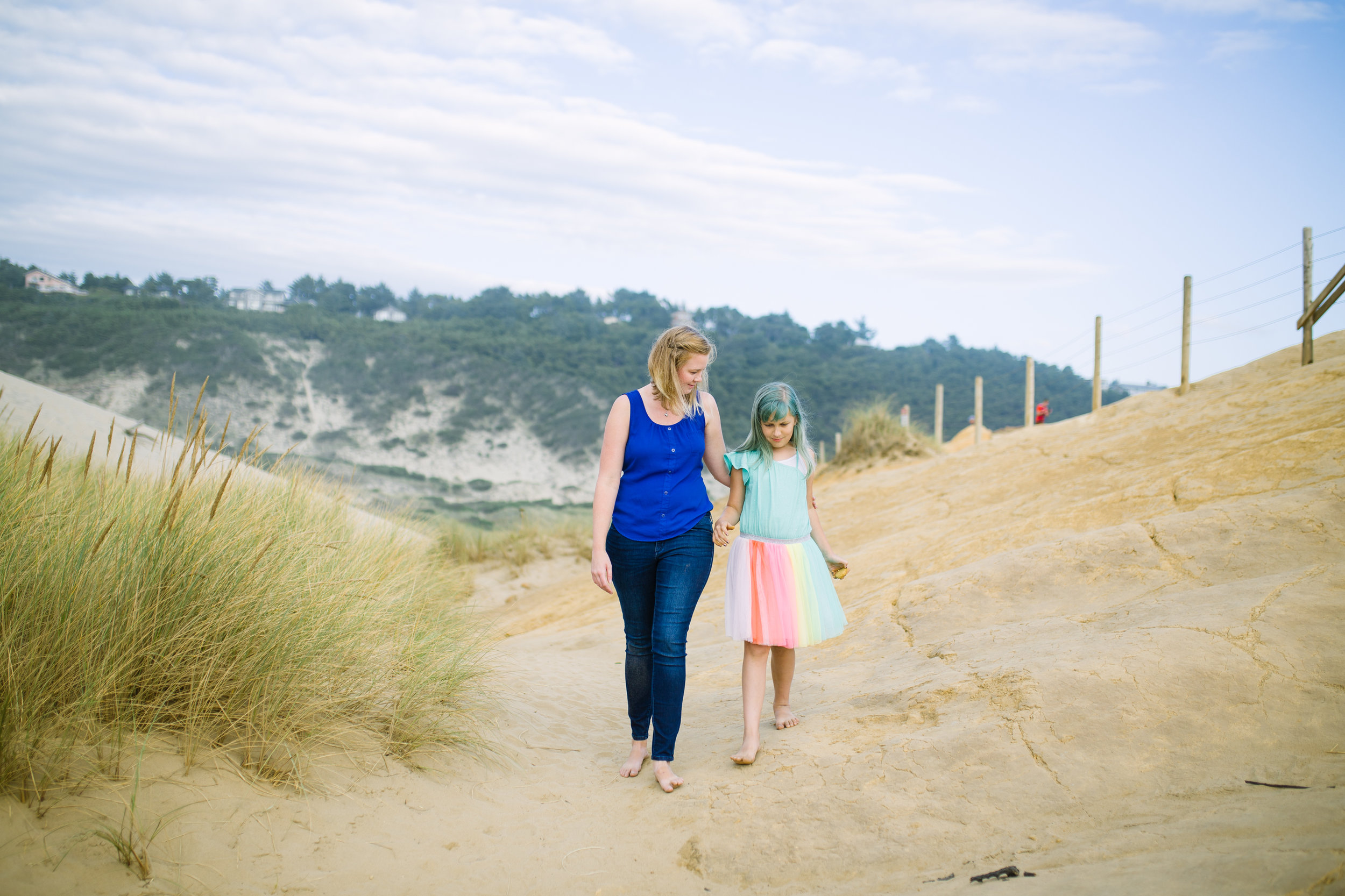 pacific-city-family-photography-6.jpg