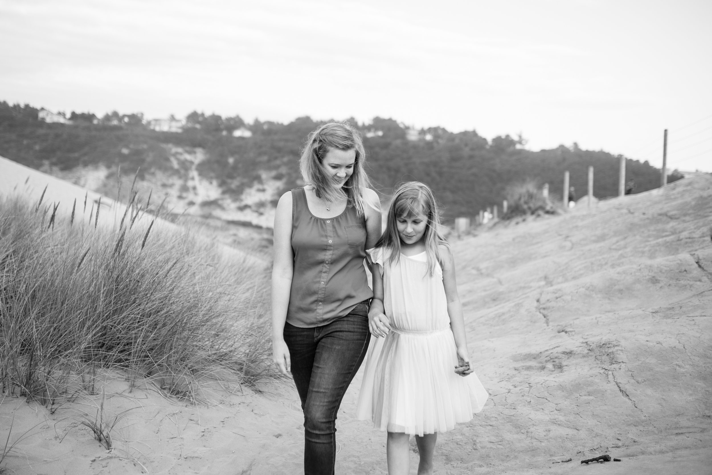 pacific-city-family-photography-7.jpg
