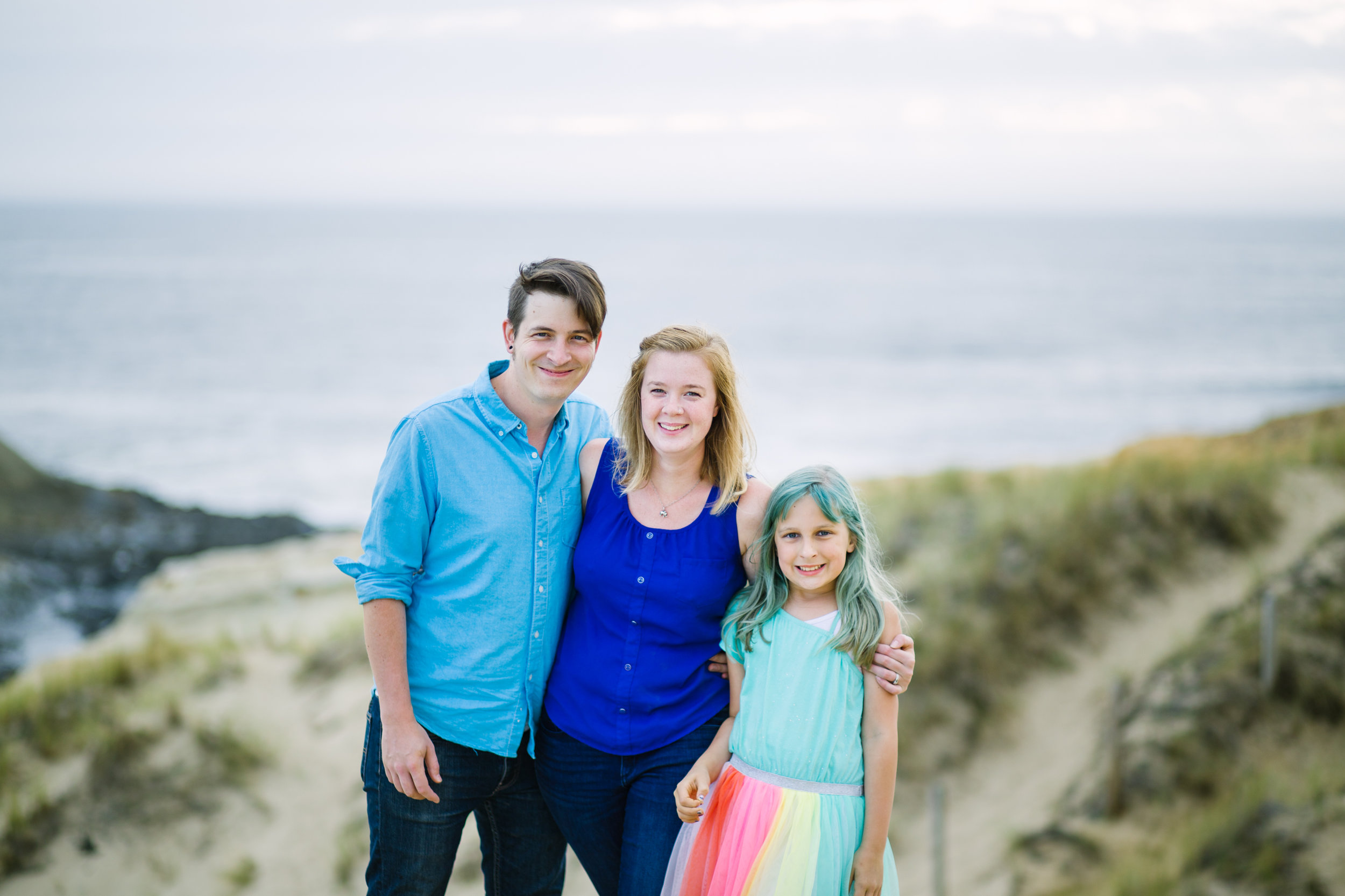 pacific-city-family-photography-12.jpg