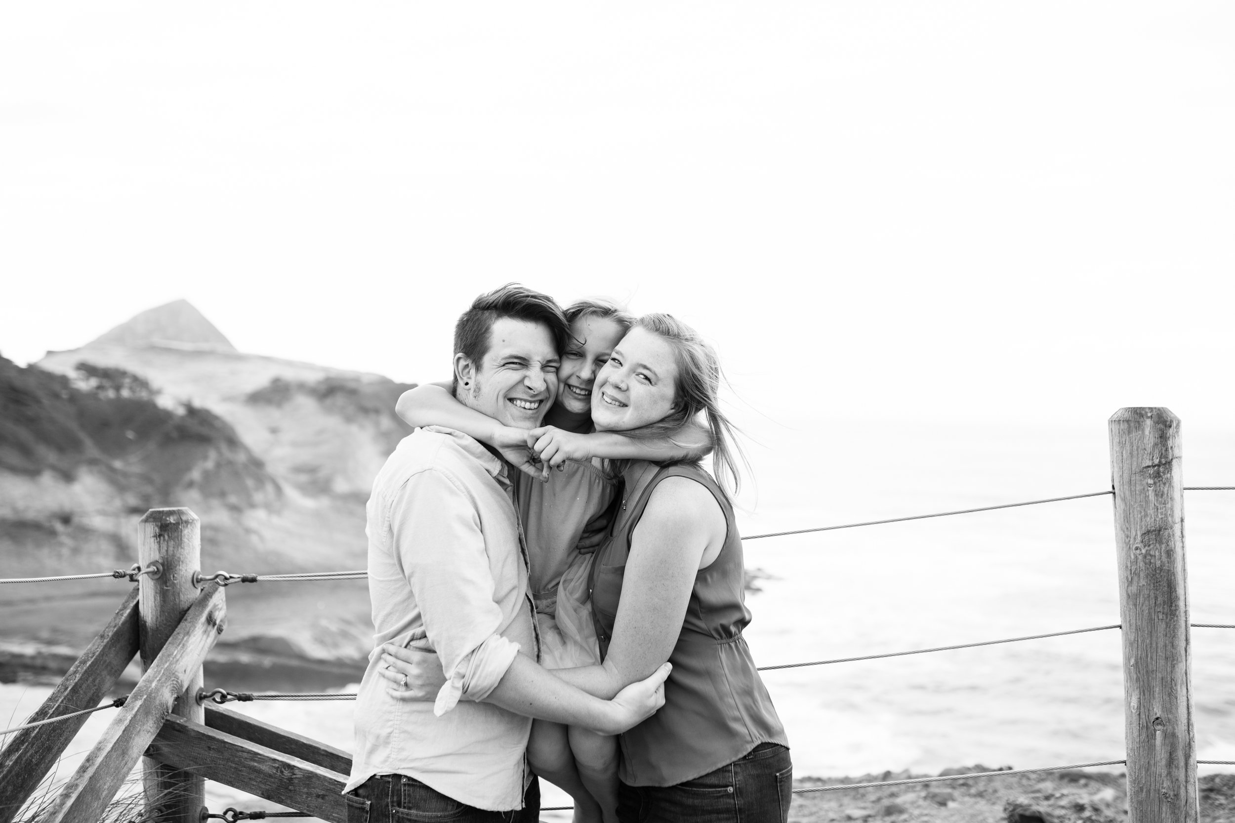 pacific-city-family-photography-17.jpg