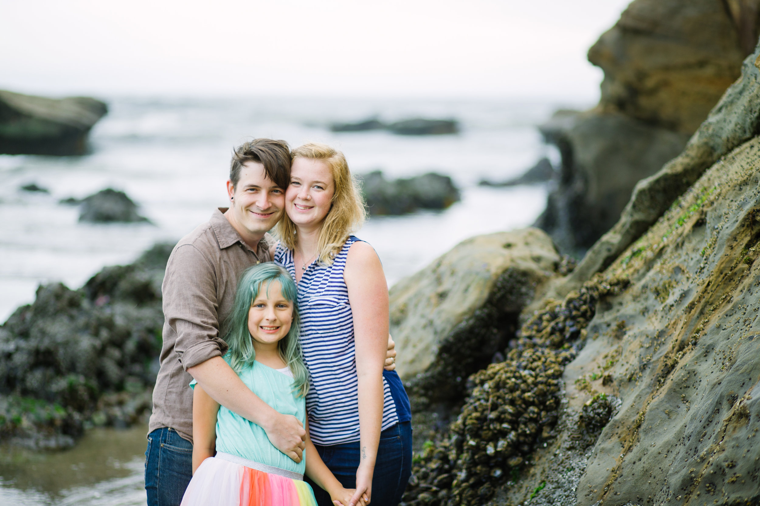 pacific-city-family-photography-23.jpg