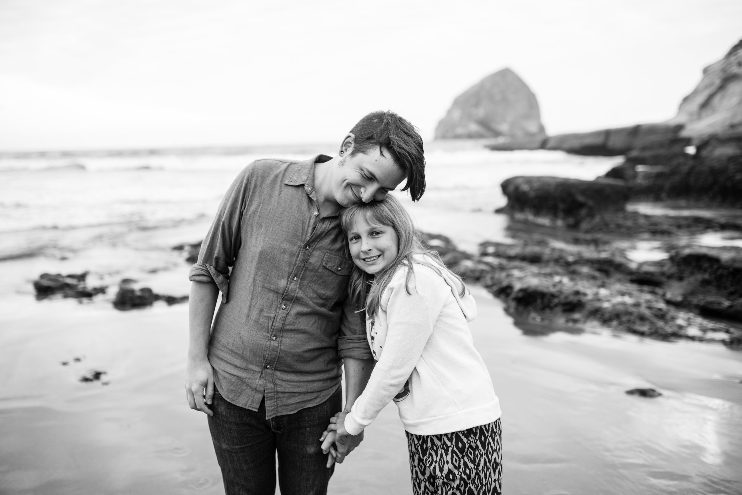 pacific-city-family-photography-24.jpg