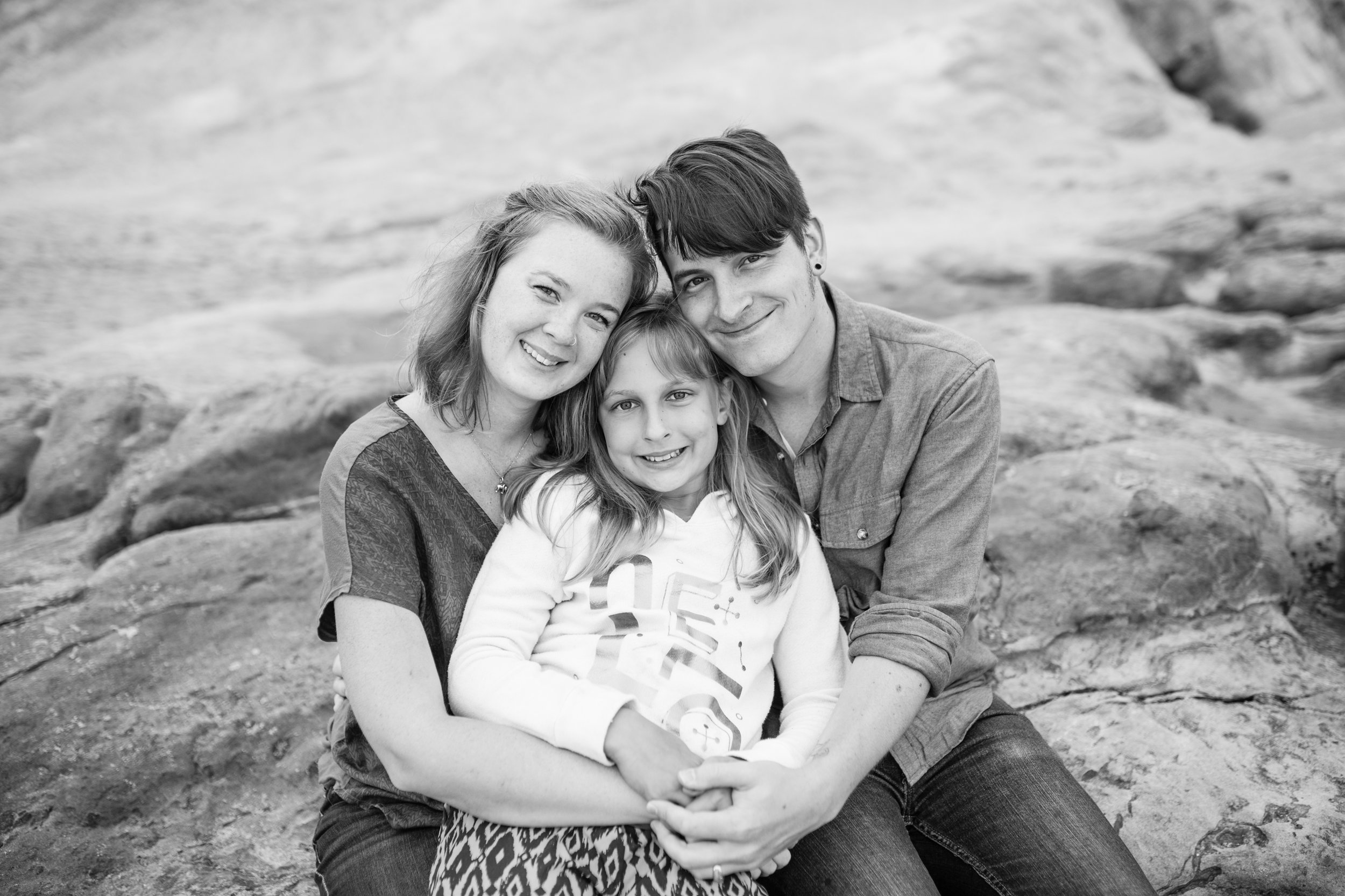 pacific-city-family-photography-25.jpg