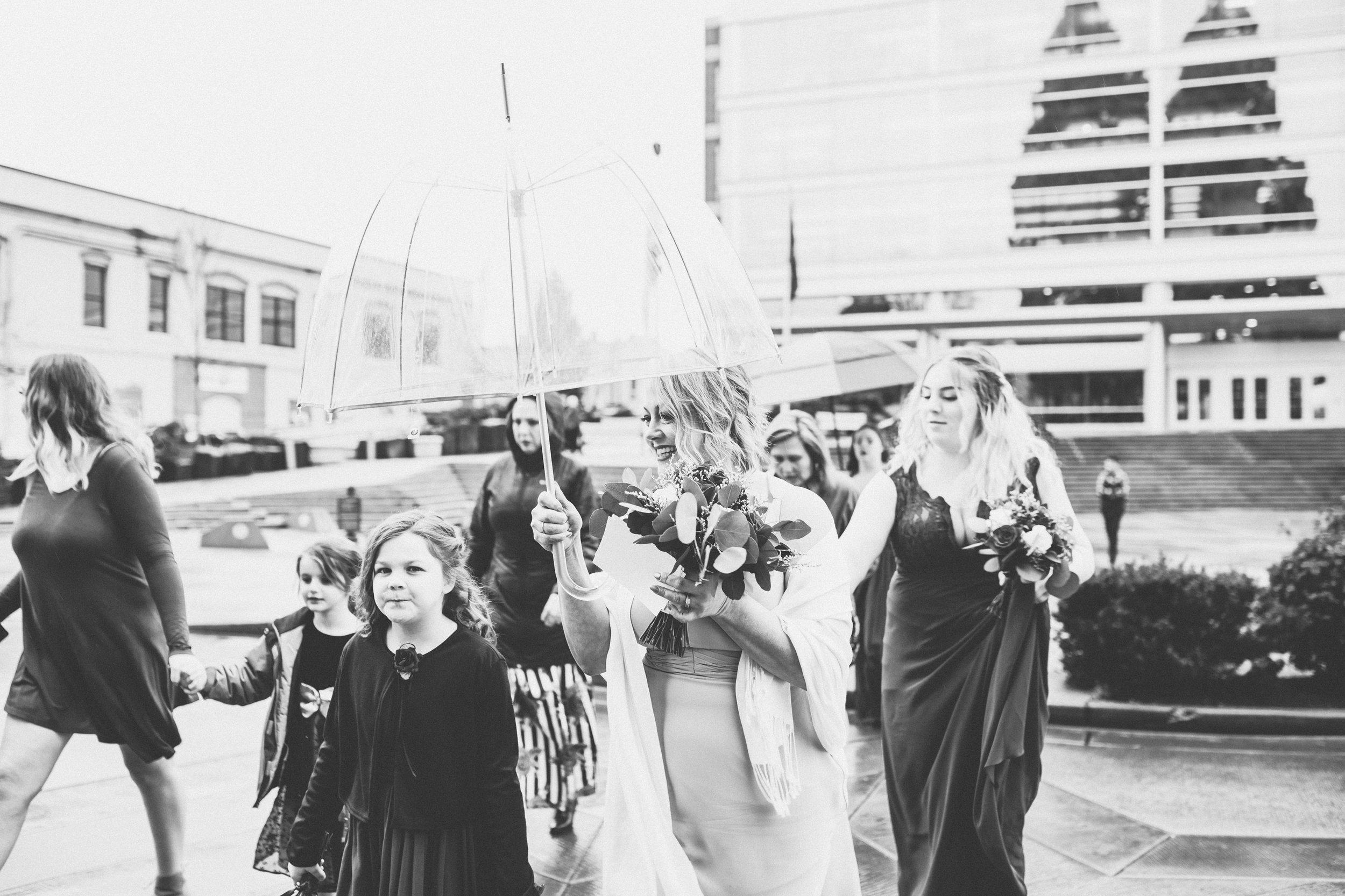 hillsboro-wedding-photography-2.jpg