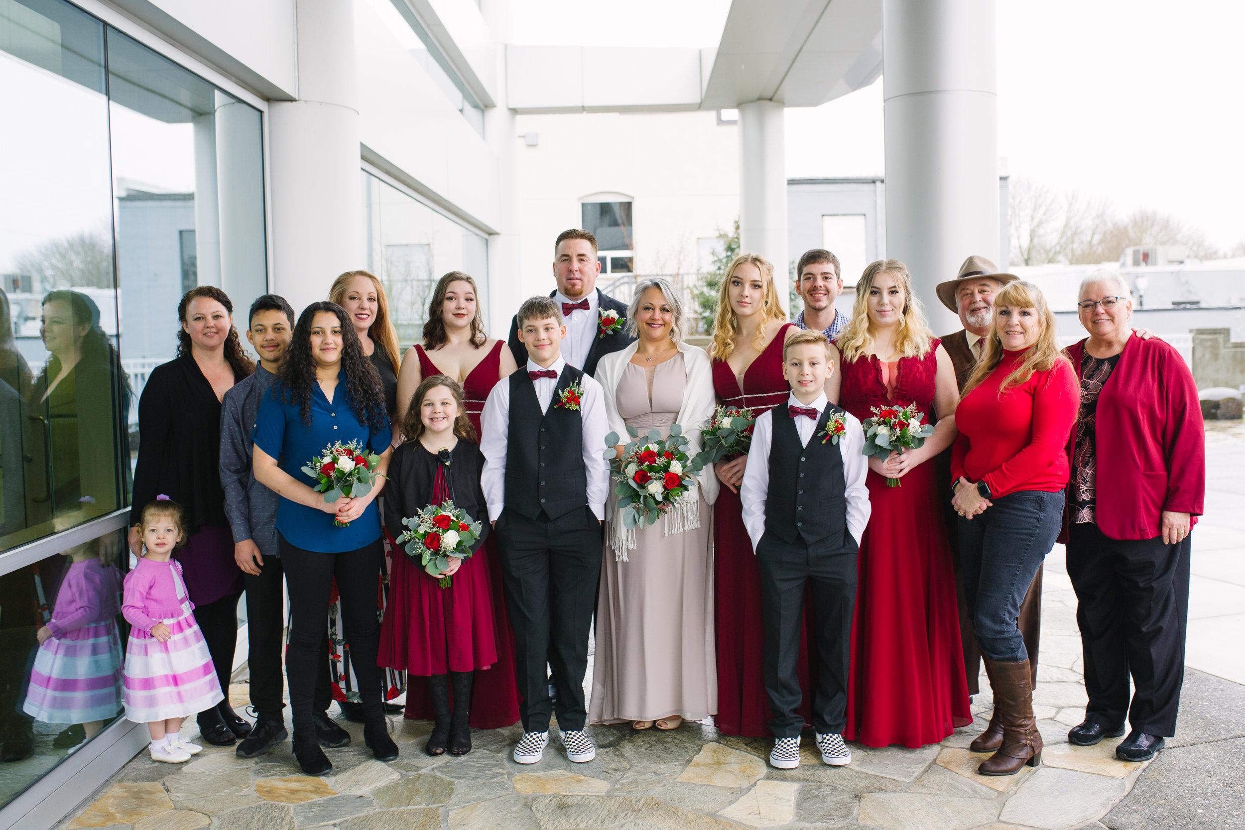 hillsboro-wedding-photography-1.jpg