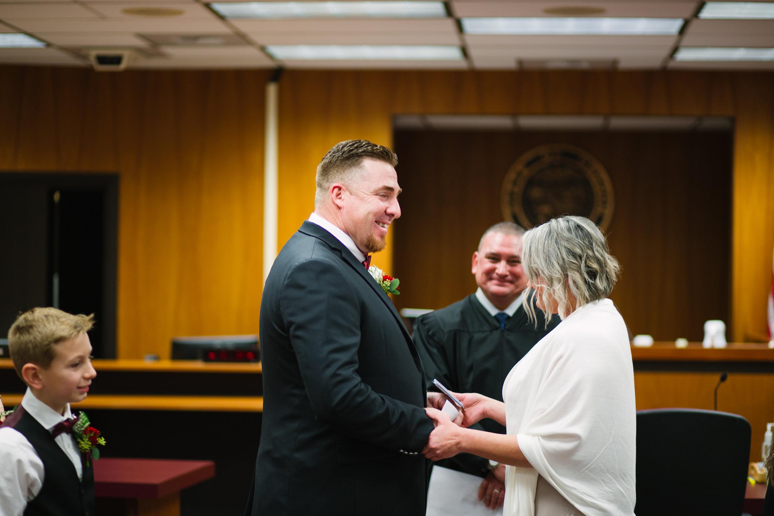 hillsboro-wedding-photography-4.jpg
