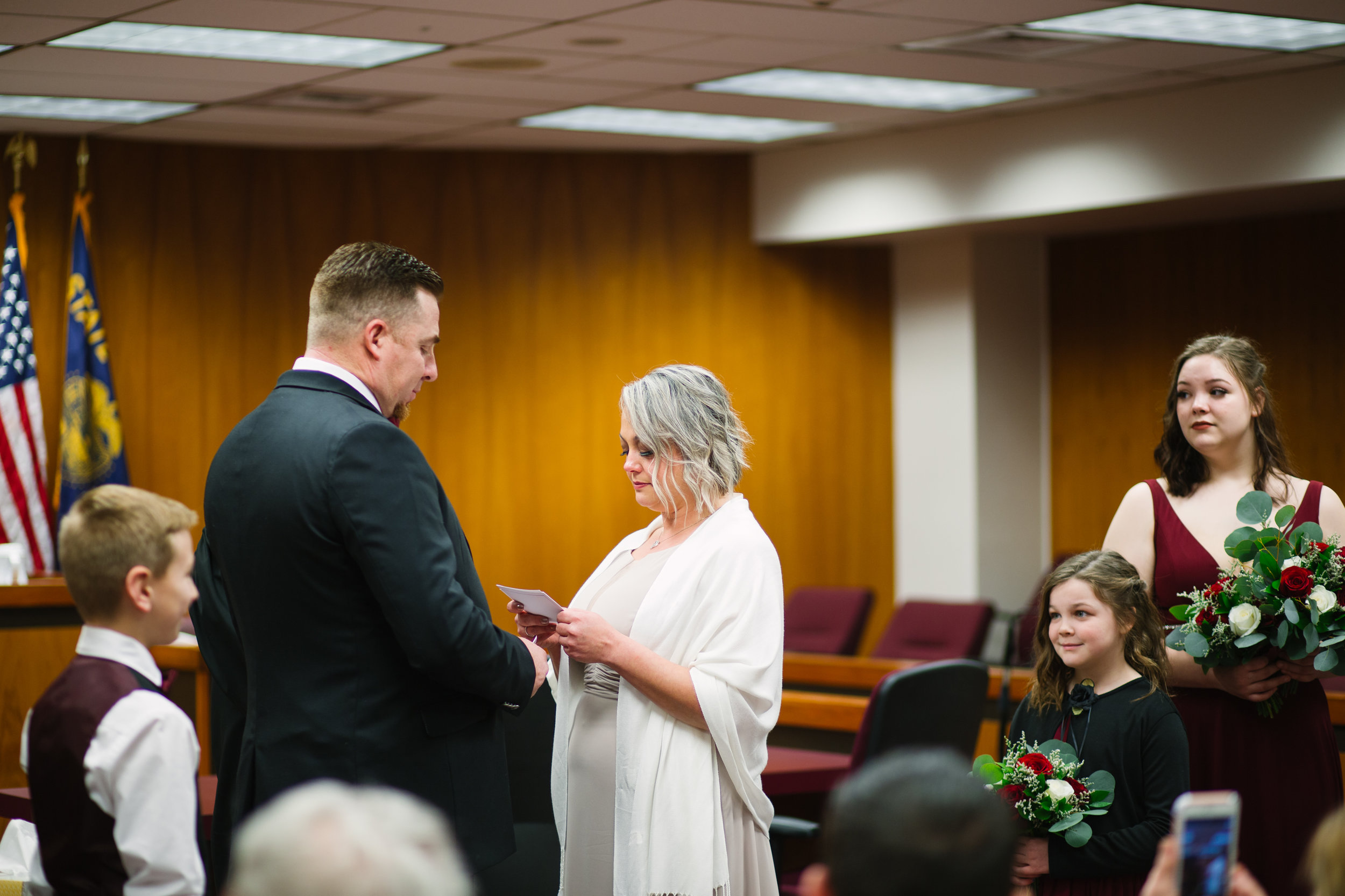 hillsboro-wedding-photography-5.jpg