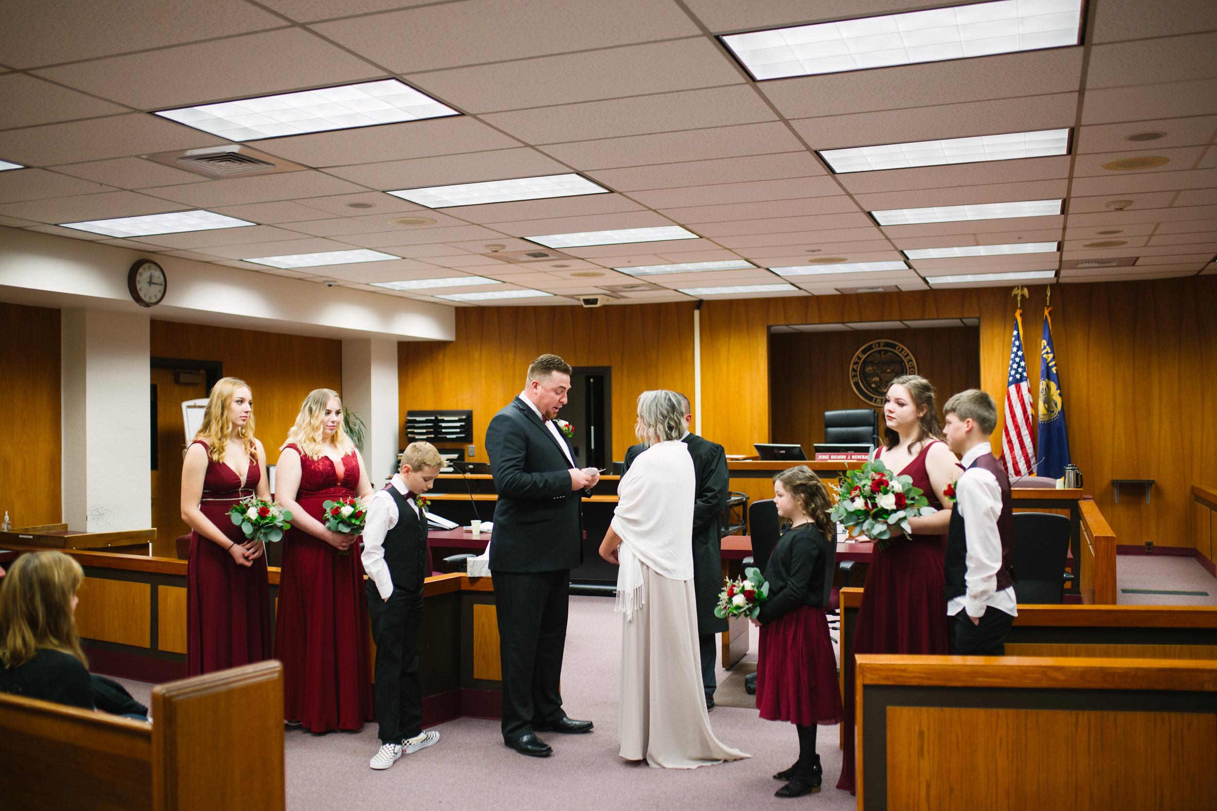 hillsboro-wedding-photography-7.jpg