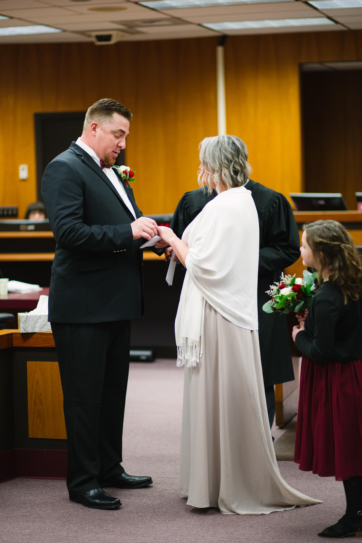hillsboro-wedding-photography-10.jpg