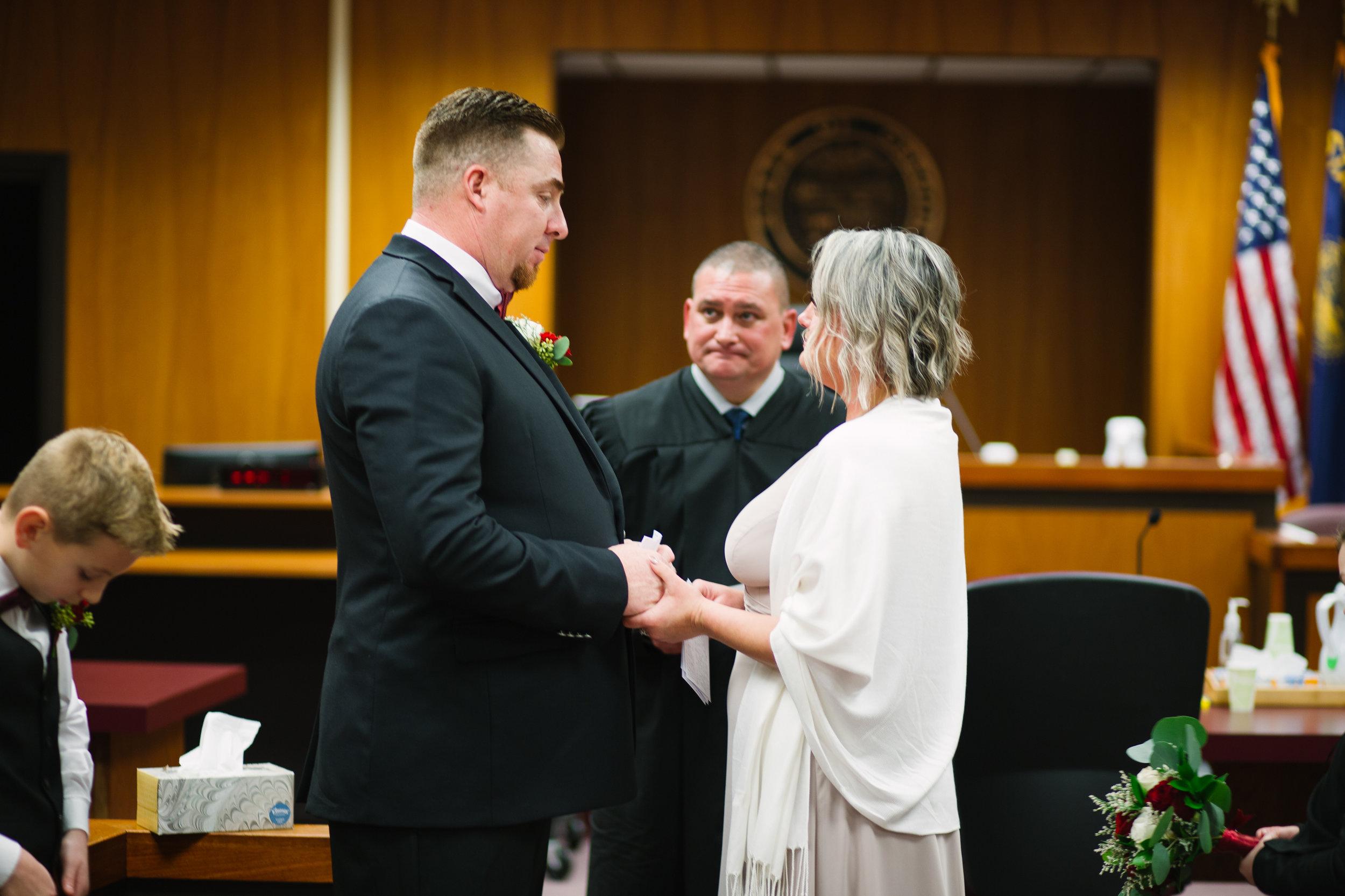 hillsboro-wedding-photography-11.jpg
