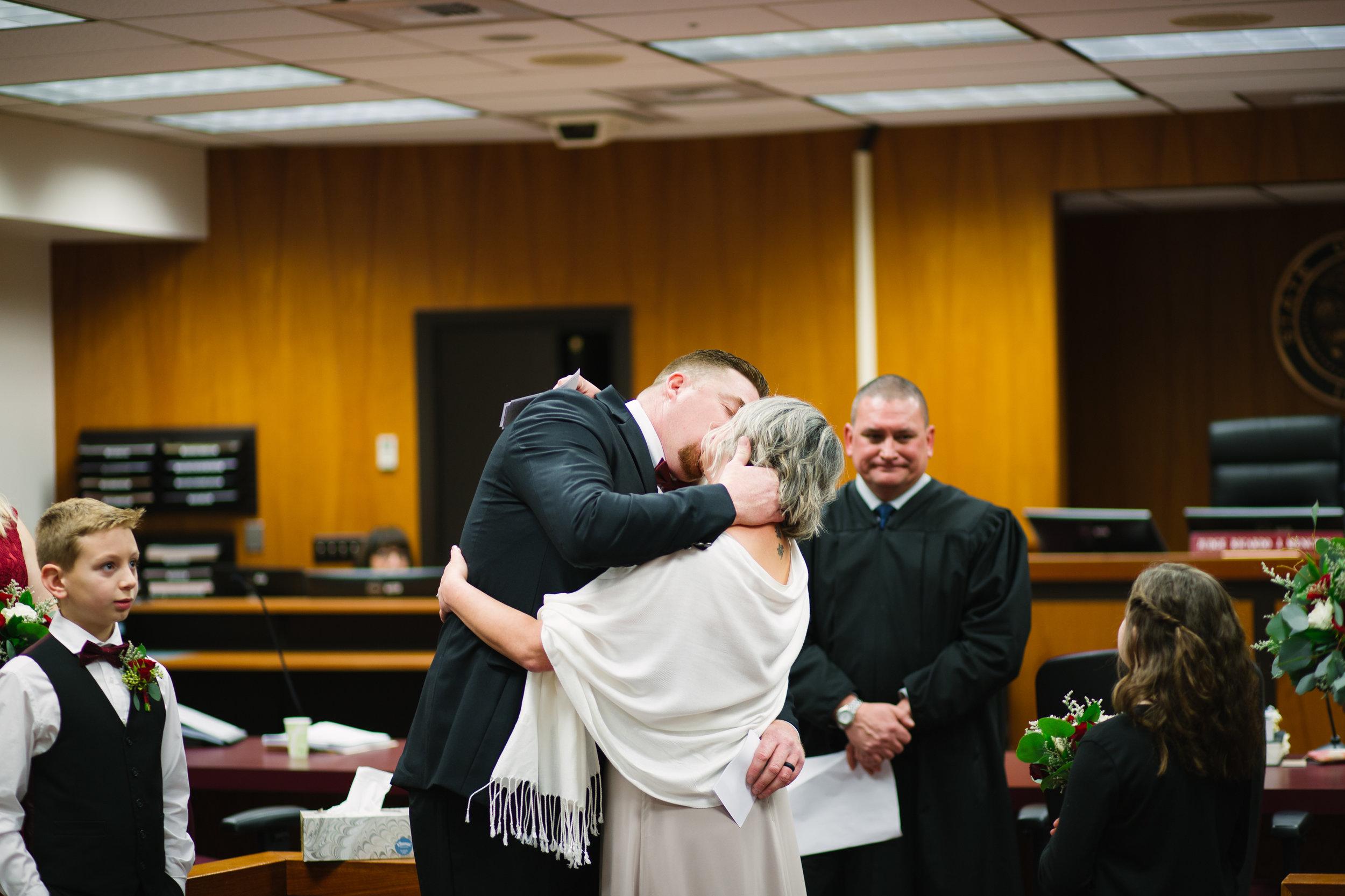 hillsboro-wedding-photography-13.jpg