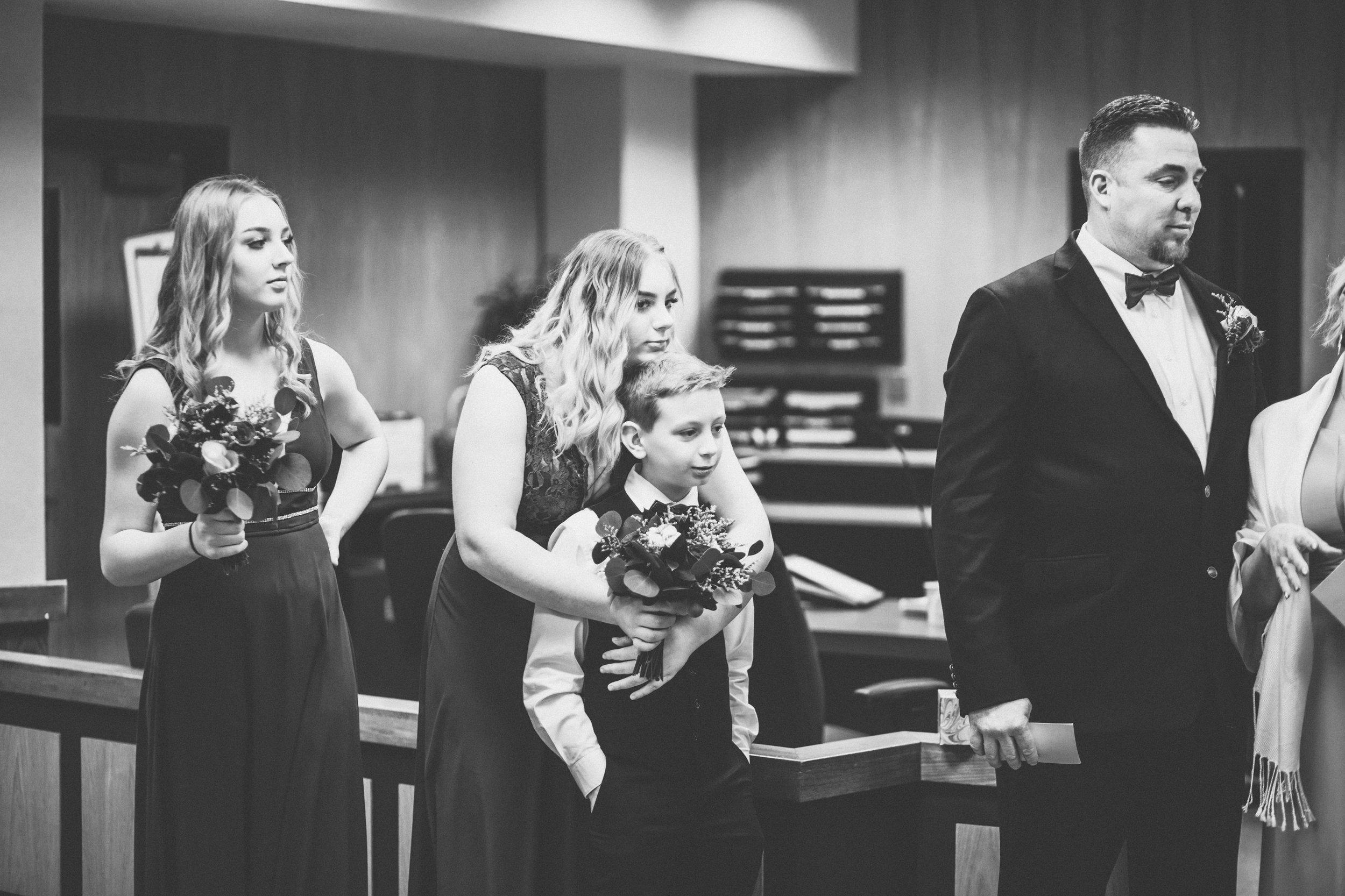hillsboro-wedding-photography-14.jpg