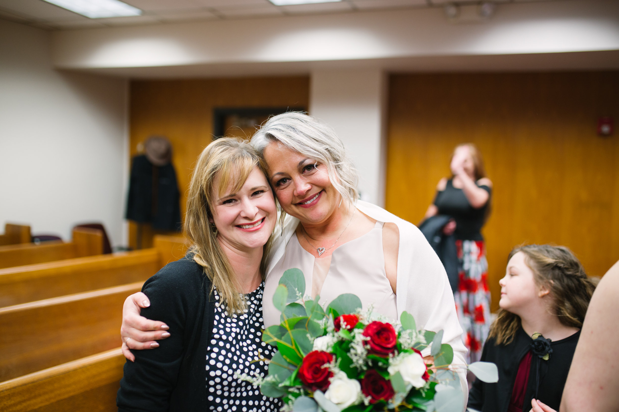 hillsboro-wedding-photography-16.jpg