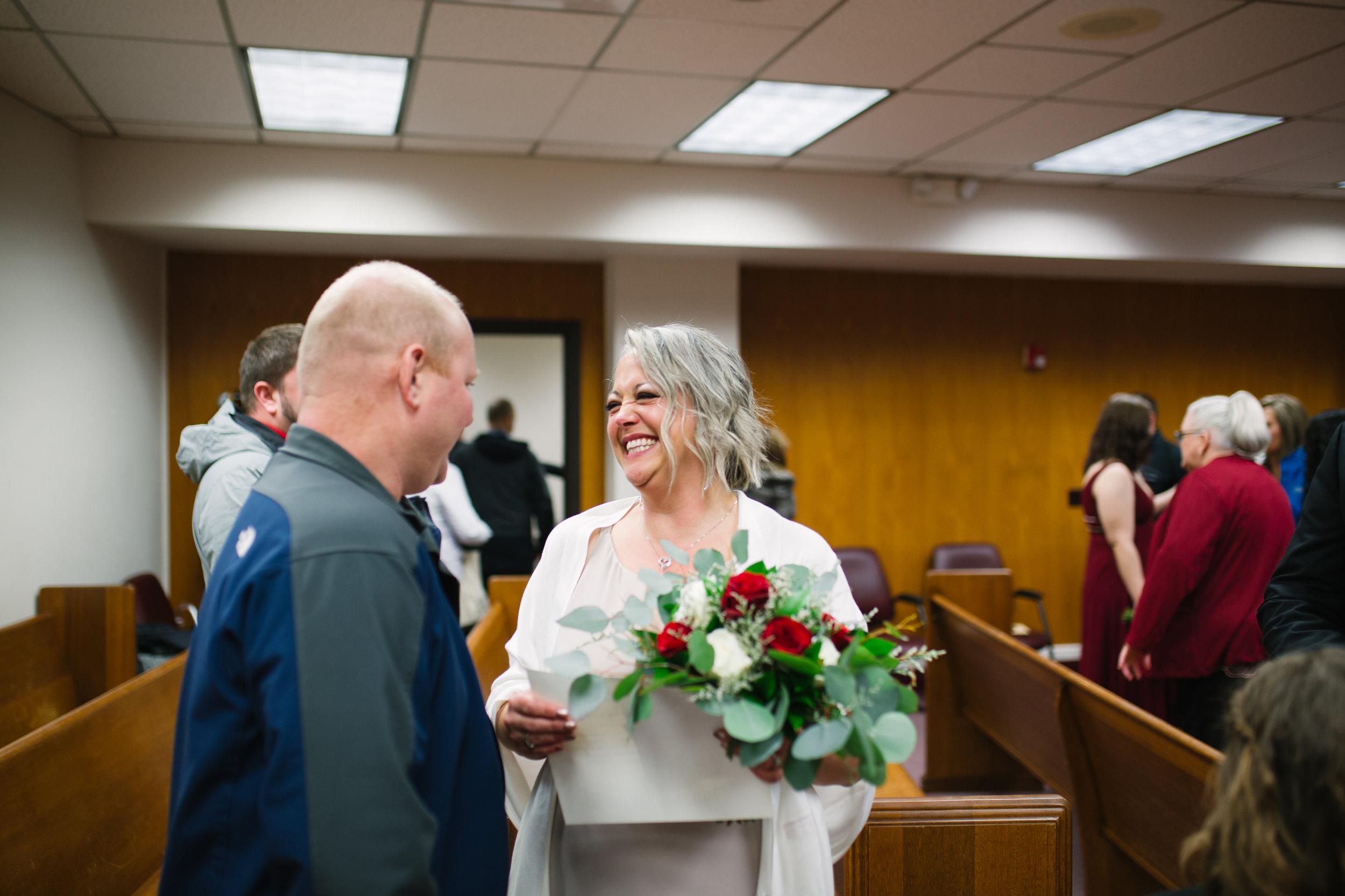 hillsboro-wedding-photography-19.jpg