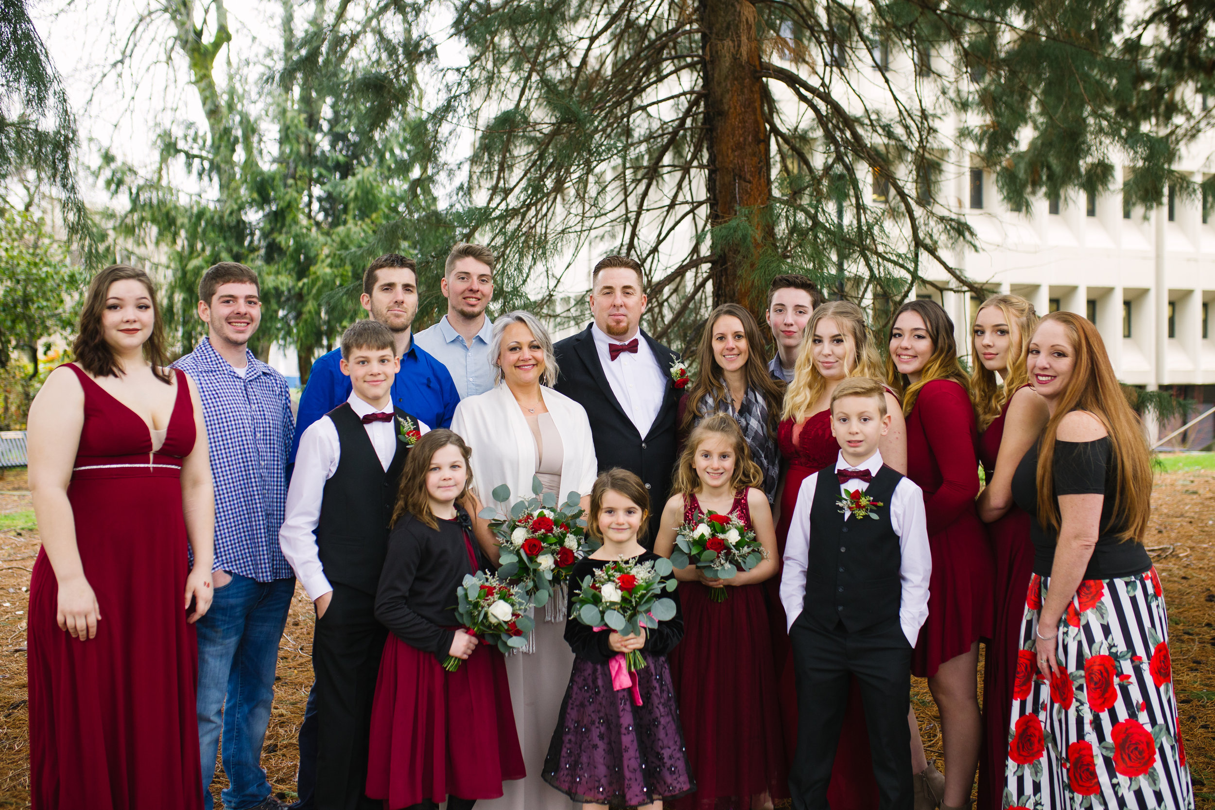 hillsboro-wedding-photography-20.jpg