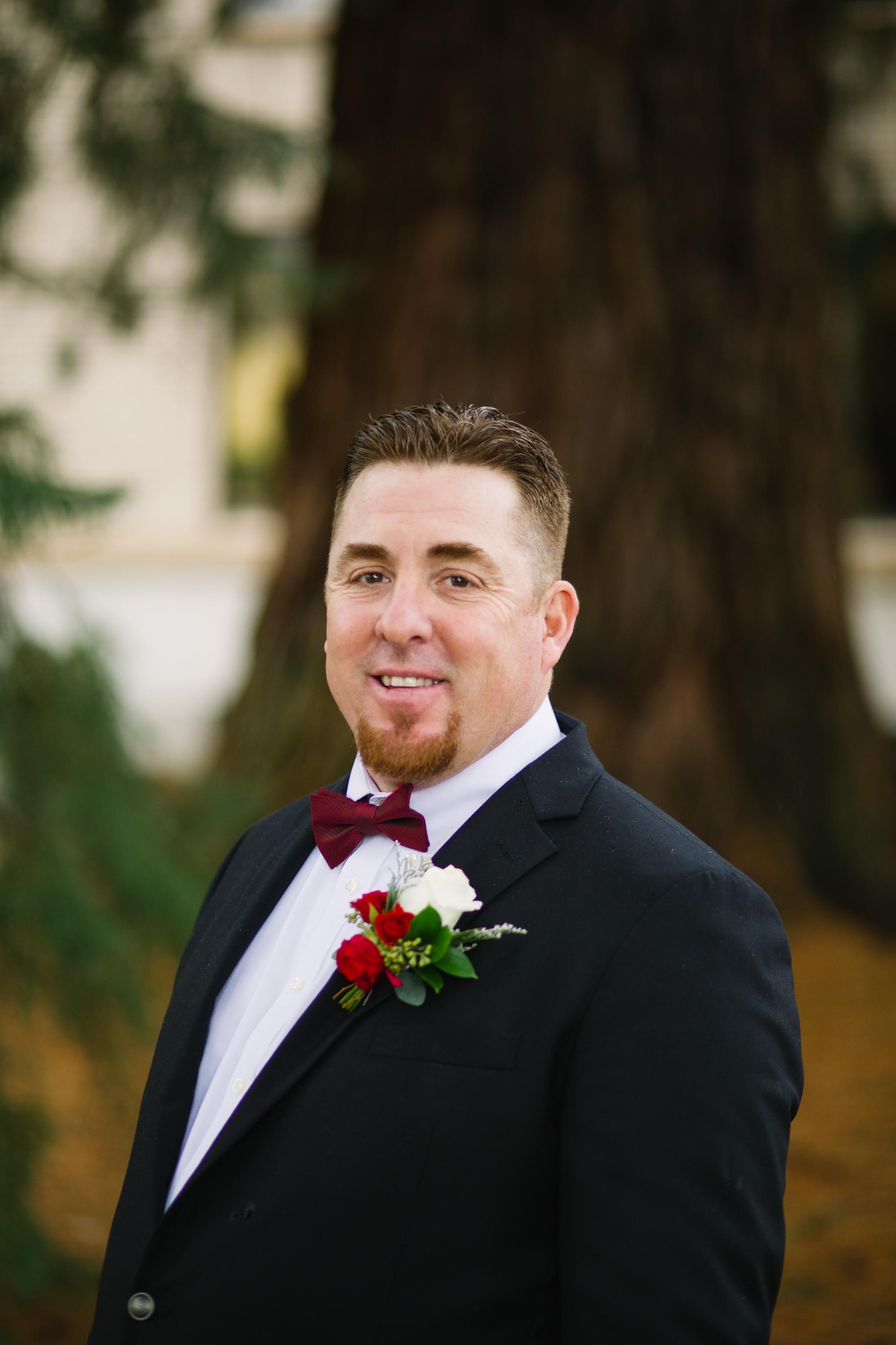 hillsboro-wedding-photography-24.jpg