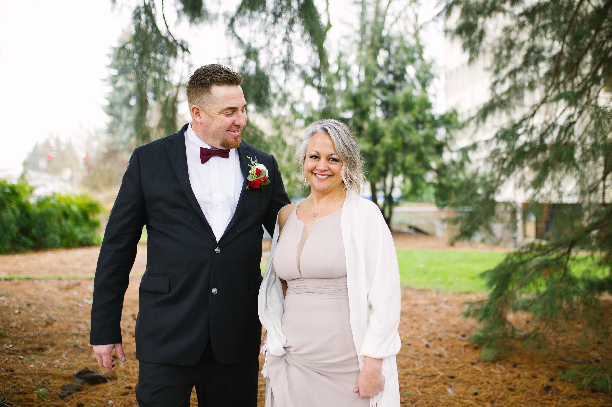 hillsboro-wedding-photography-25.jpg