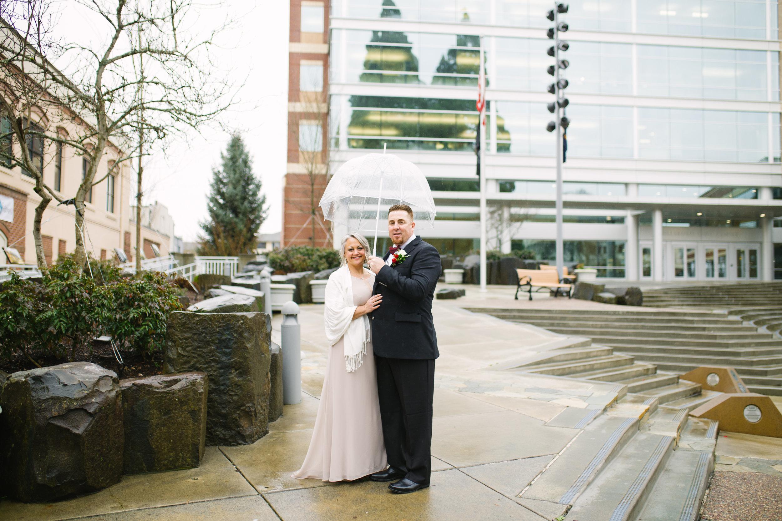 hillsboro-wedding-photography-26.jpg