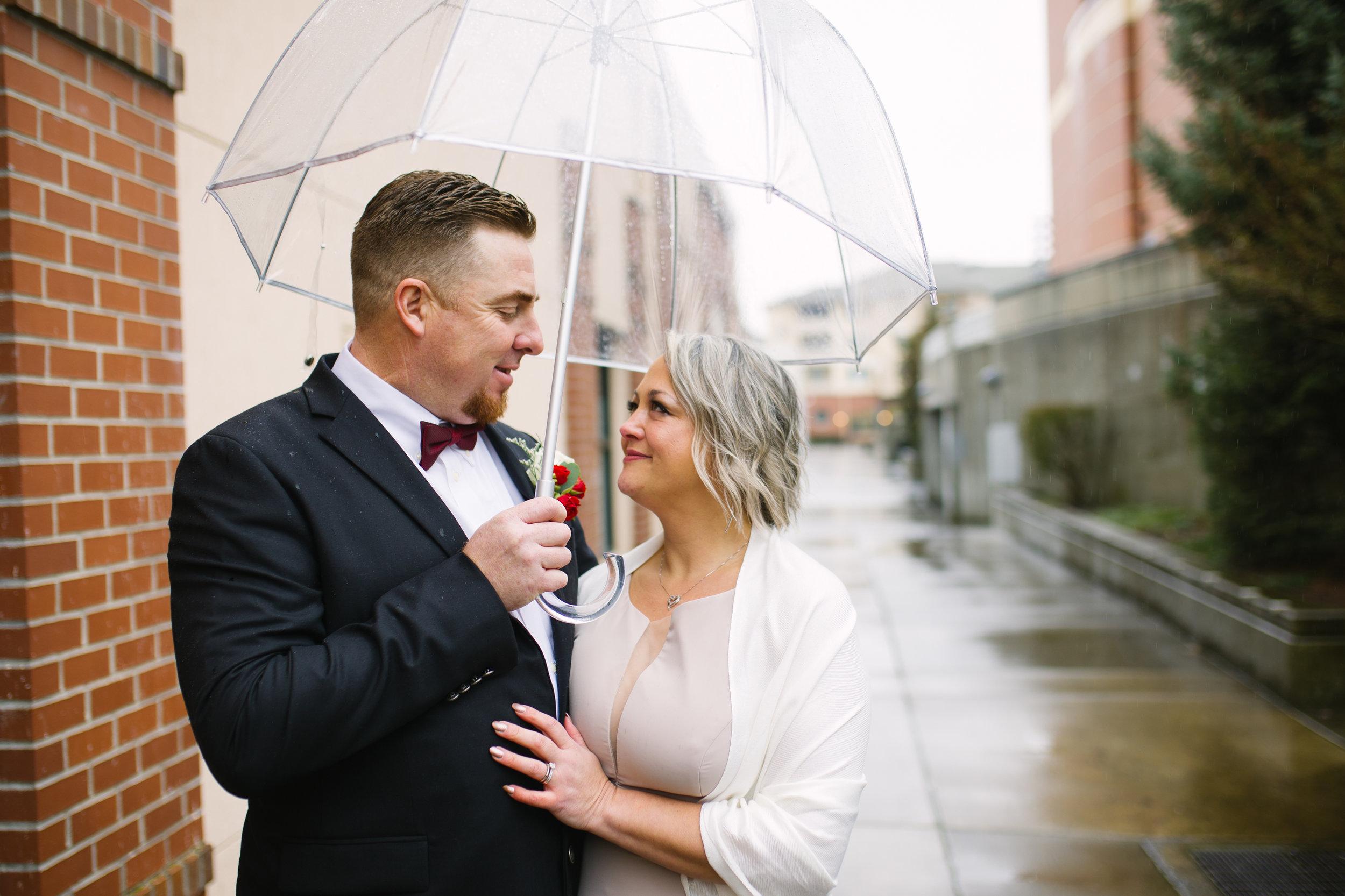 hillsboro-wedding-photography-27.jpg