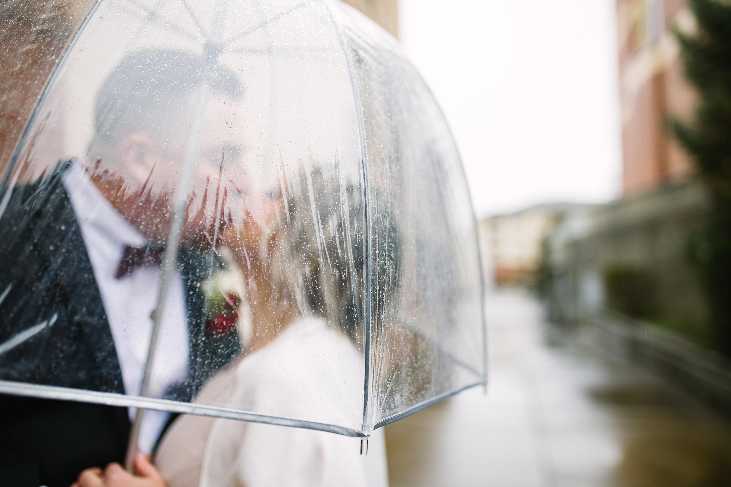 hillsboro-wedding-photography-28.jpg