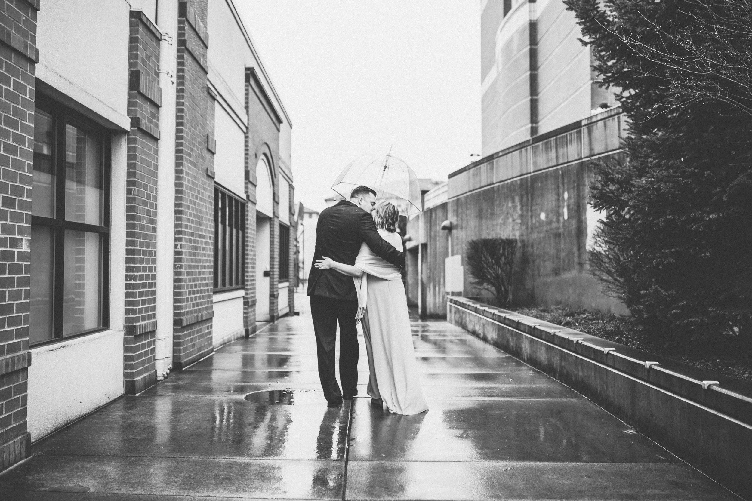 hillsboro-wedding-photography-29.jpg