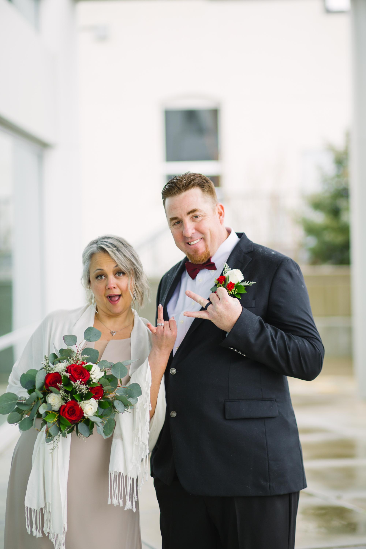 hillsboro-wedding-photography-30.jpg