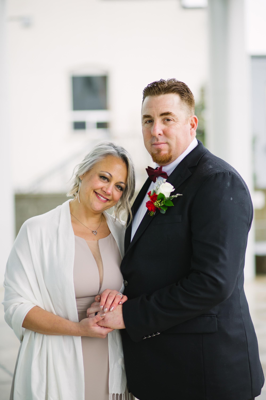 hillsboro-wedding-photography-32.jpg