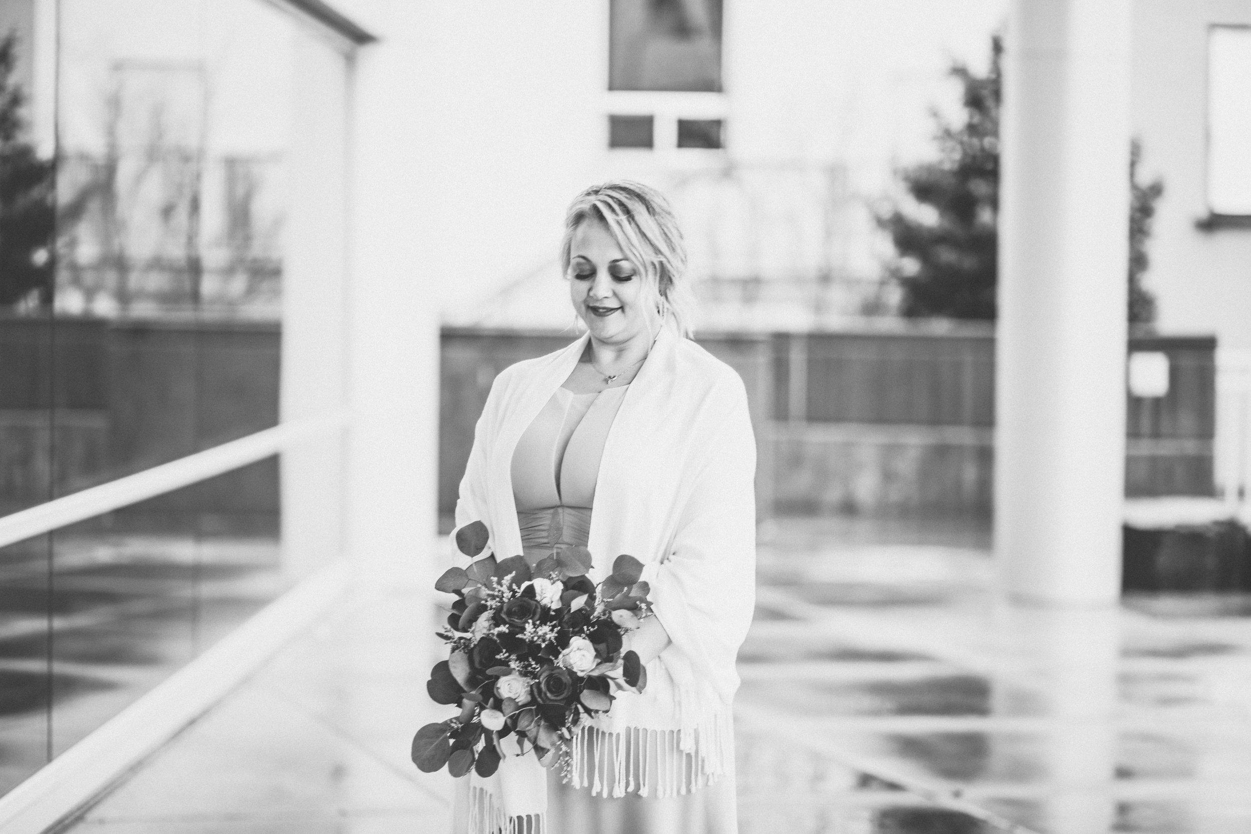 hillsboro-wedding-photography-31.jpg