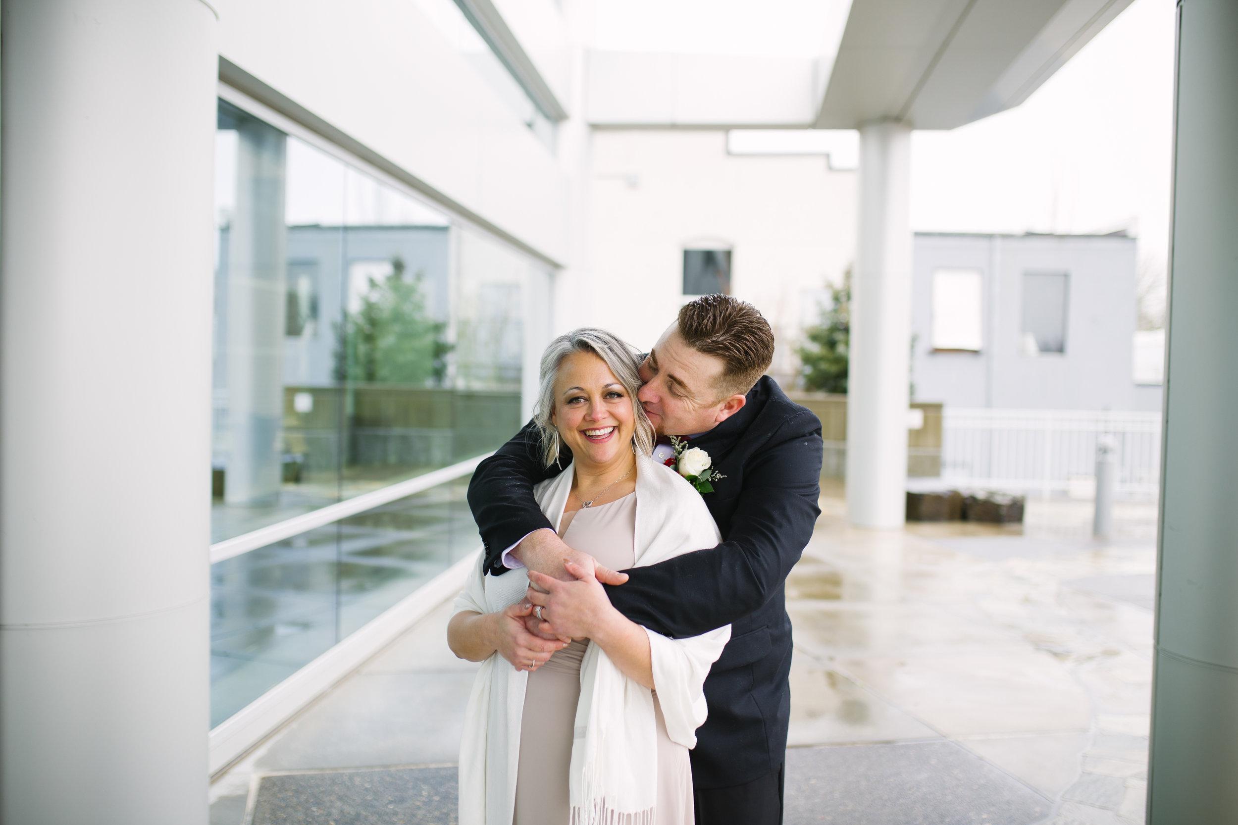 hillsboro-wedding-photography-33.jpg